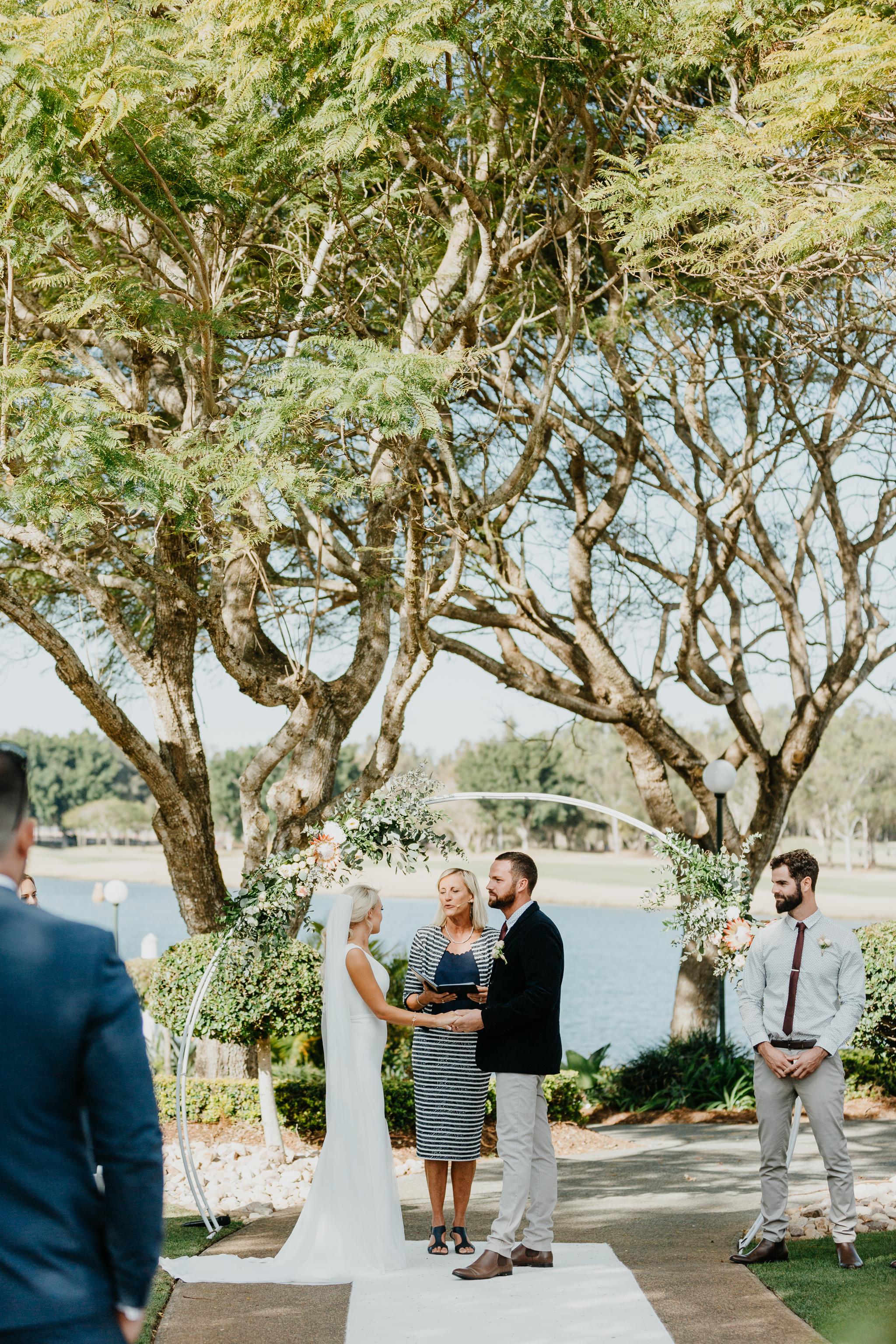 Anna & Logan - Lakelands Golf Course Wedding-197.jpg