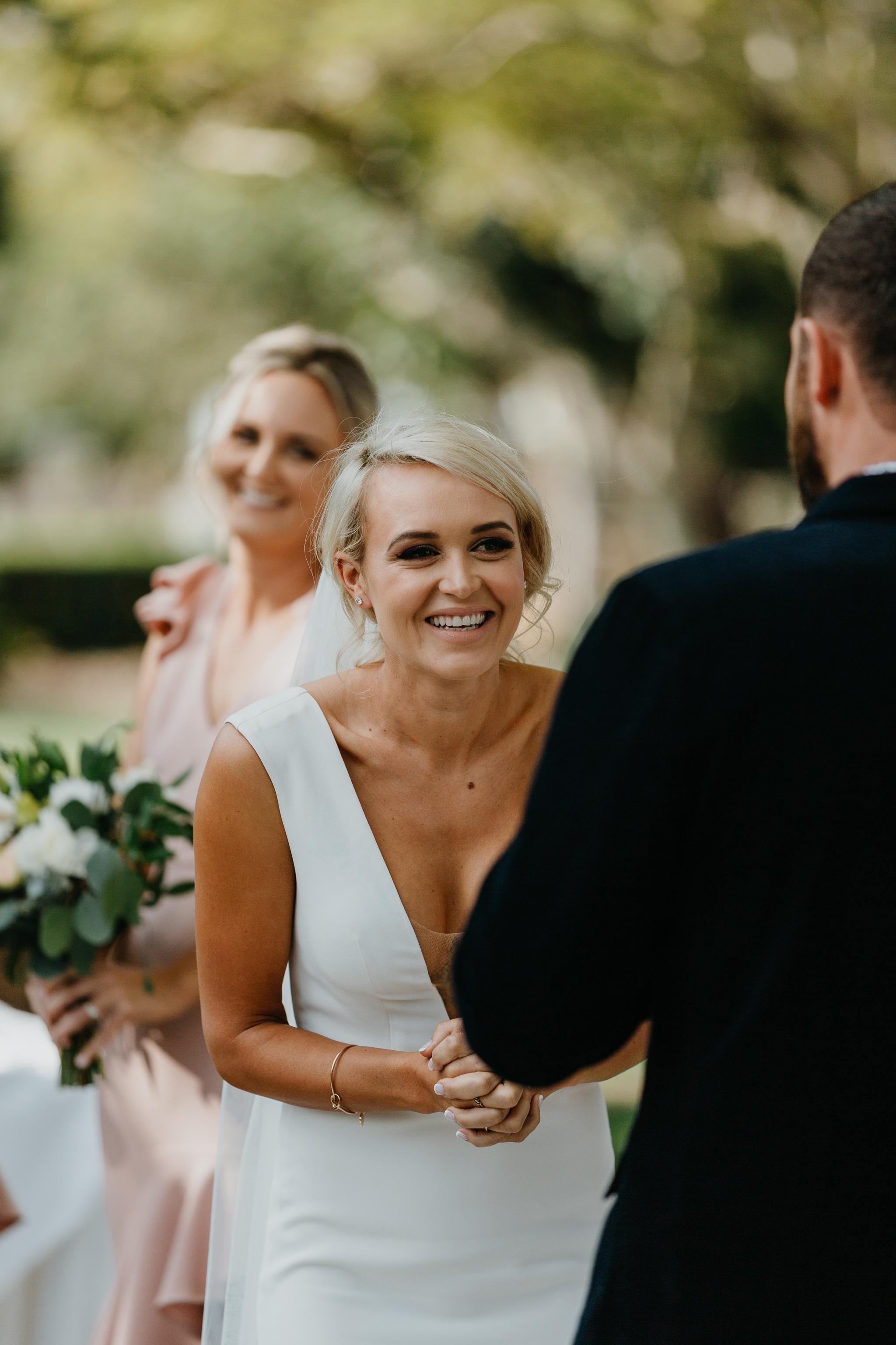 Anna & Logan - Lakelands Golf Course Wedding-200.jpg
