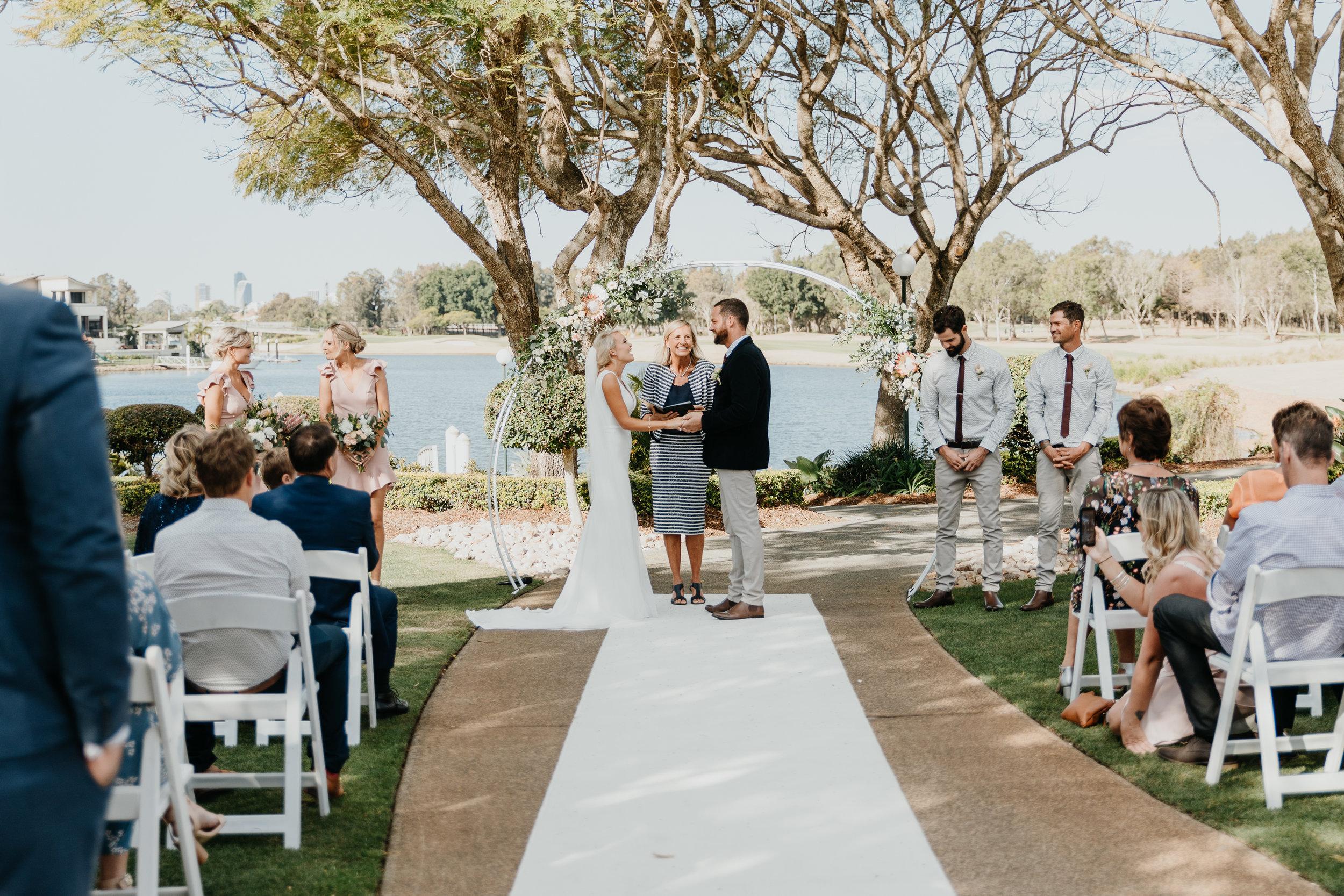 Anna & Logan - Lakelands Golf Course Wedding-203.jpg