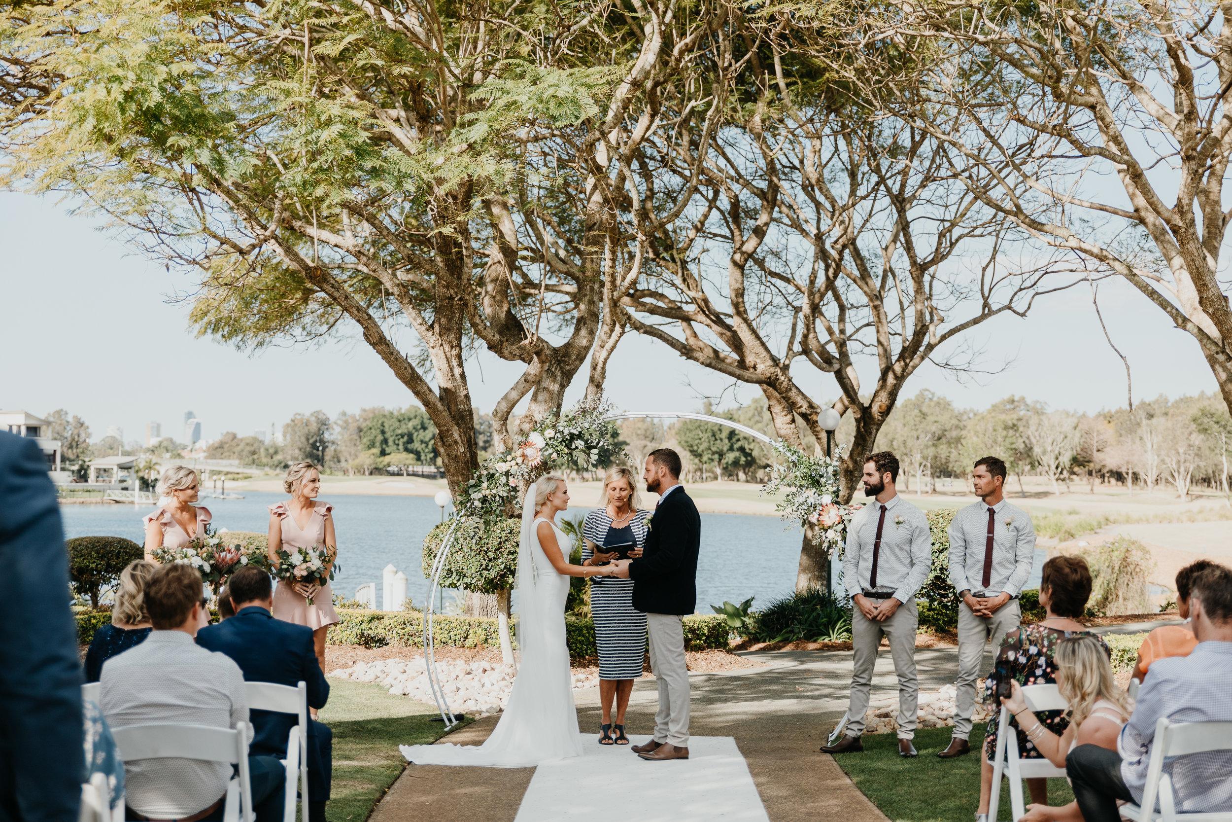 Anna & Logan - Lakelands Golf Course Wedding-206.jpg