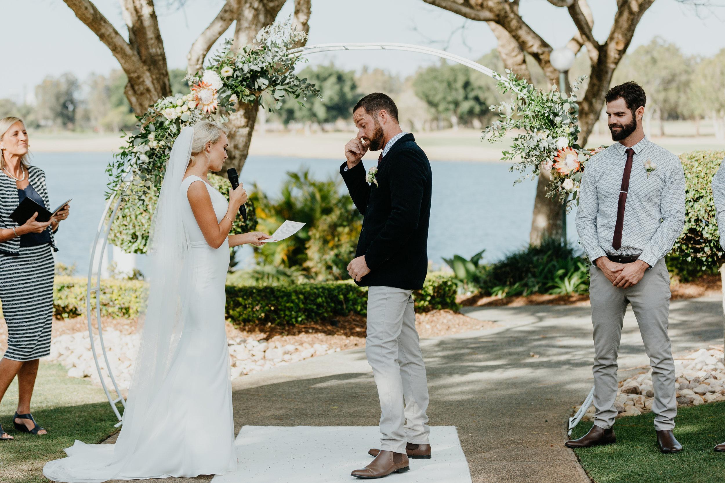 Anna & Logan - Lakelands Golf Course Wedding-211.jpg