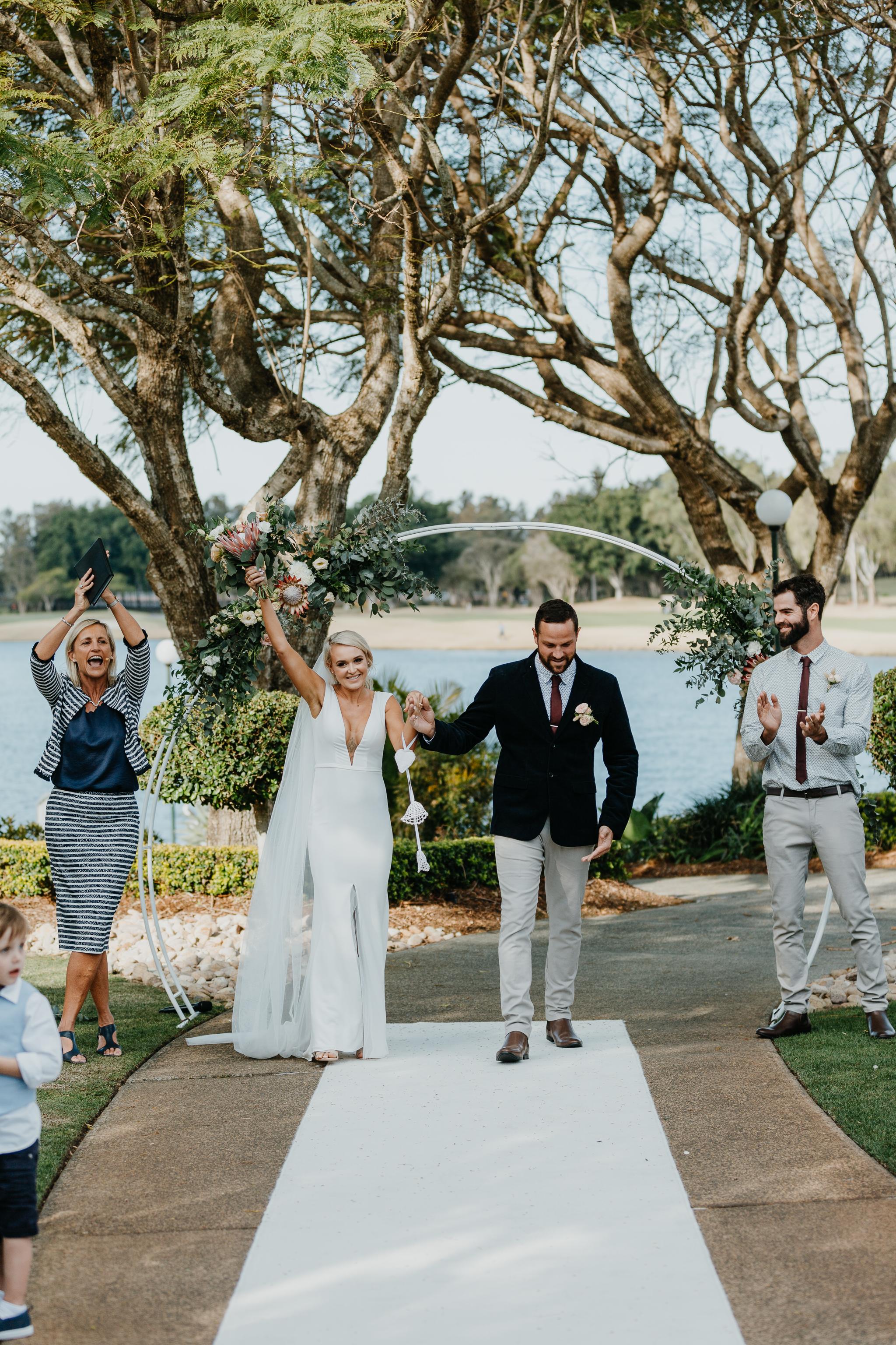 Anna & Logan - Lakelands Golf Course Wedding-237.jpg