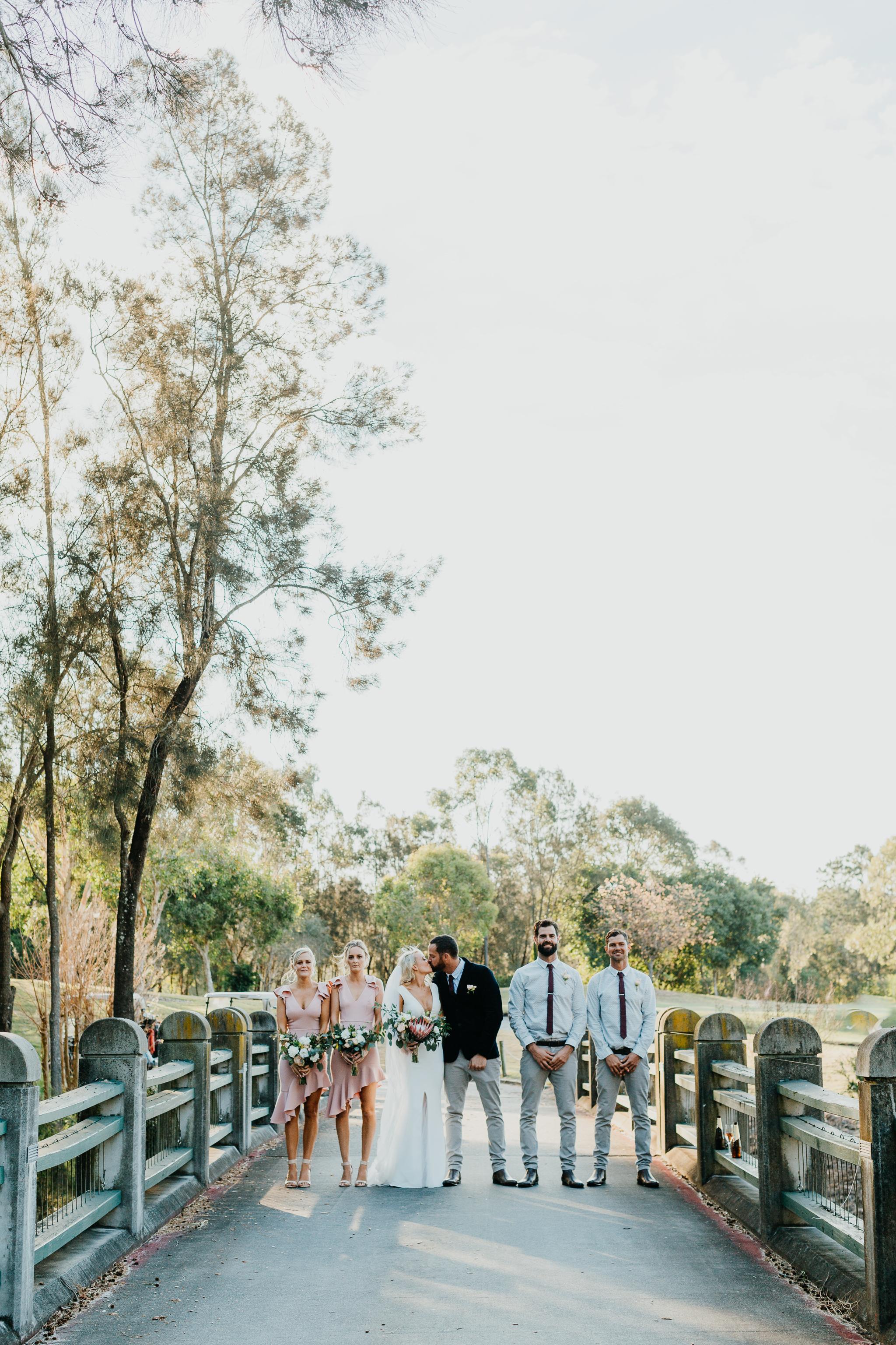Anna & Logan - Lakelands Golf Course Wedding-284.jpg