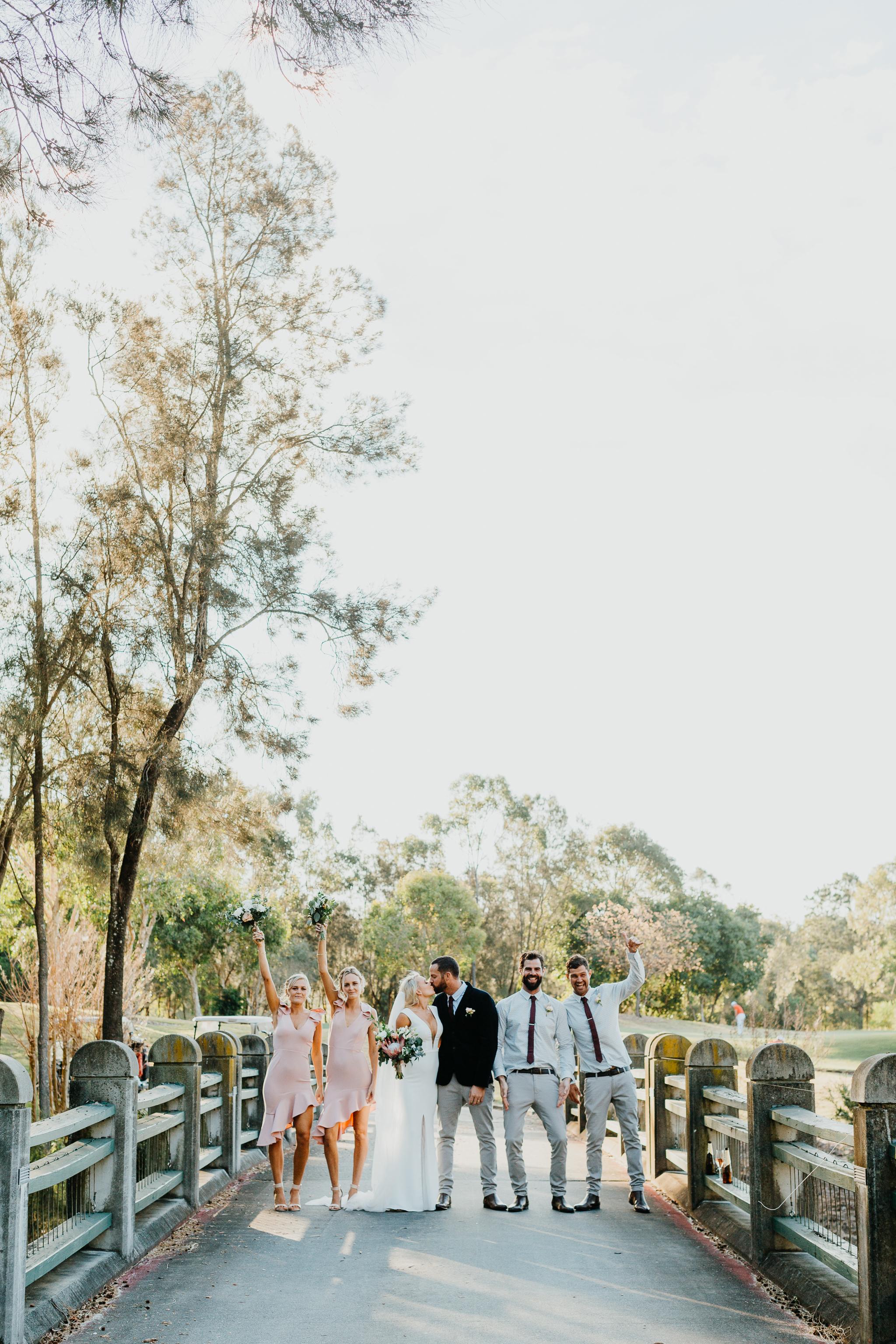 Anna & Logan - Lakelands Golf Course Wedding-286.jpg