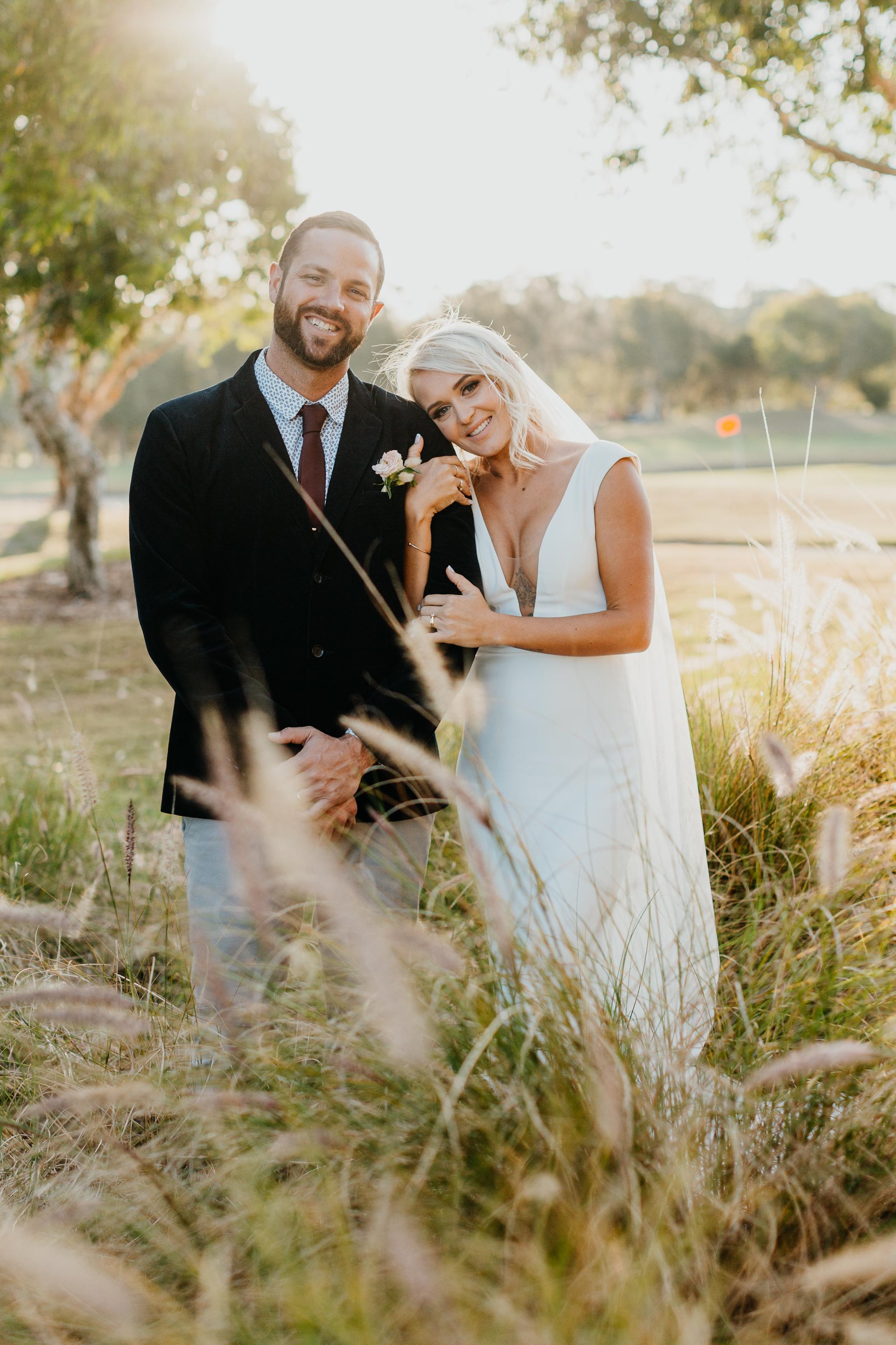 Anna & Logan - Lakelands Golf Course Wedding-298.jpg