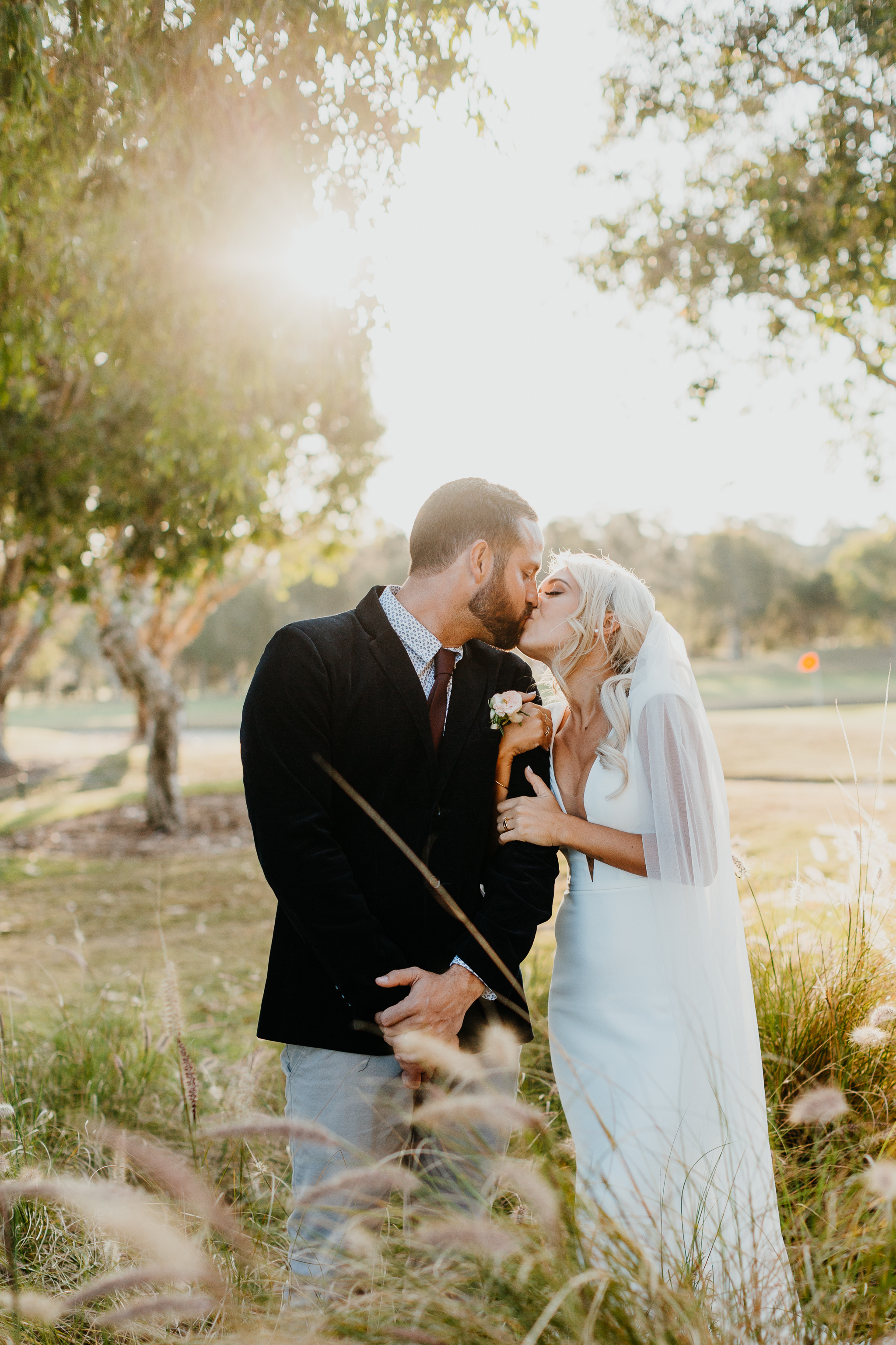 Anna & Logan - Lakelands Golf Course Wedding-299.jpg