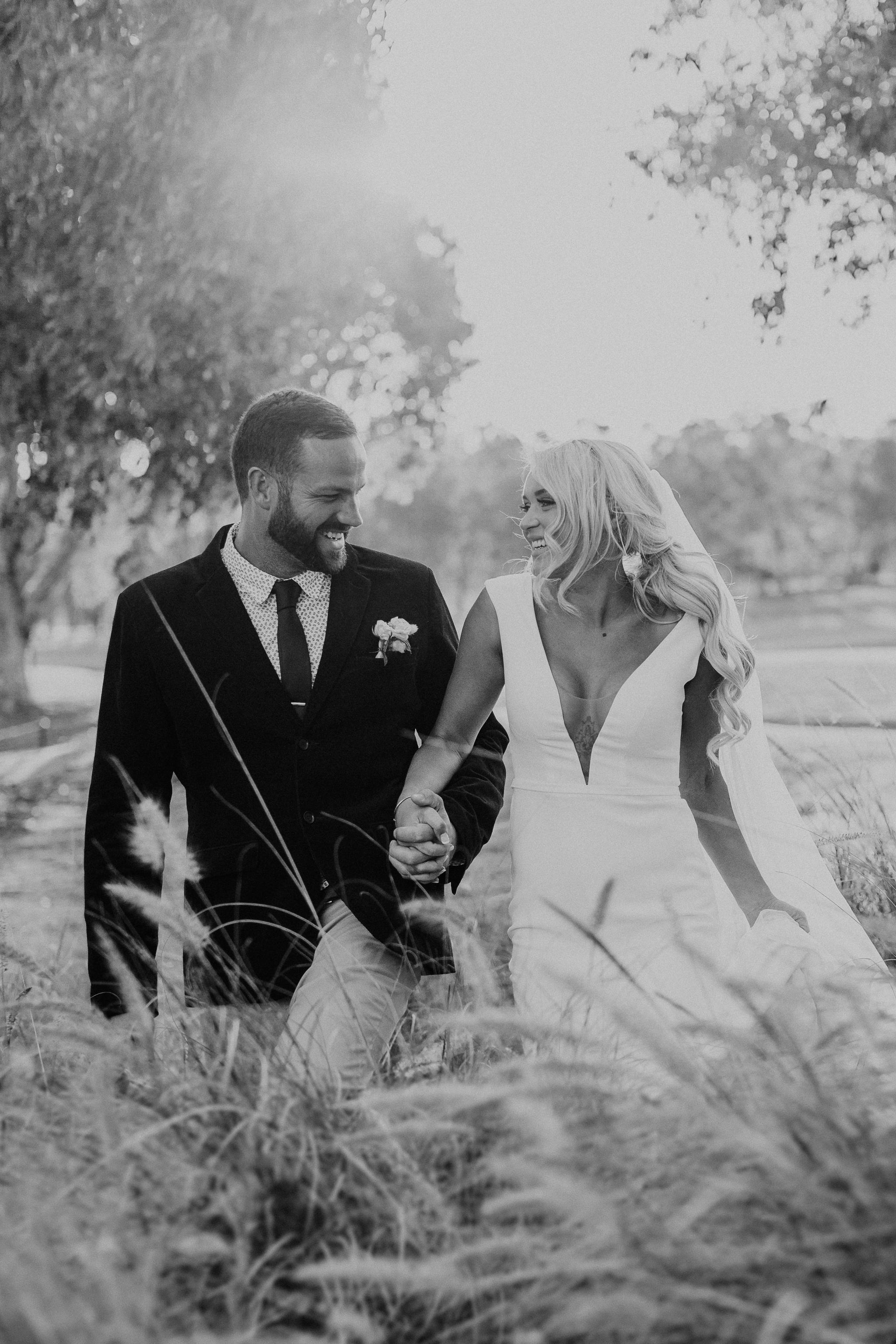 Anna & Logan - Lakelands Golf Course Wedding-303.jpg