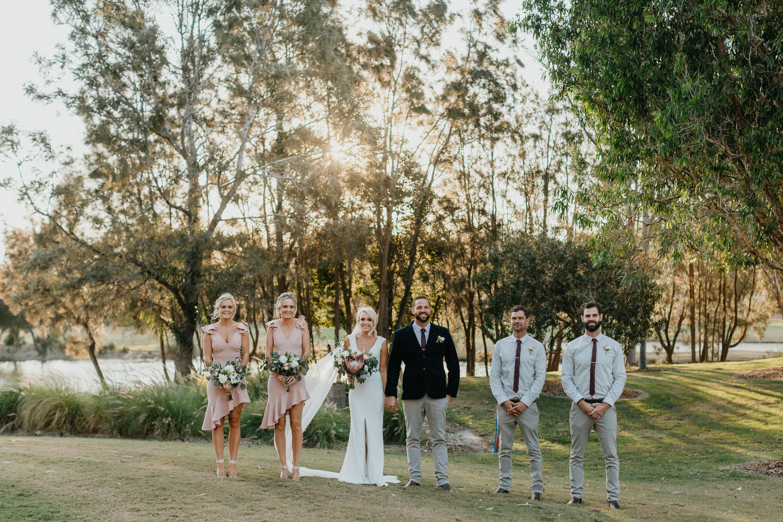 Anna & Logan - Lakelands Golf Course Wedding-306.jpg