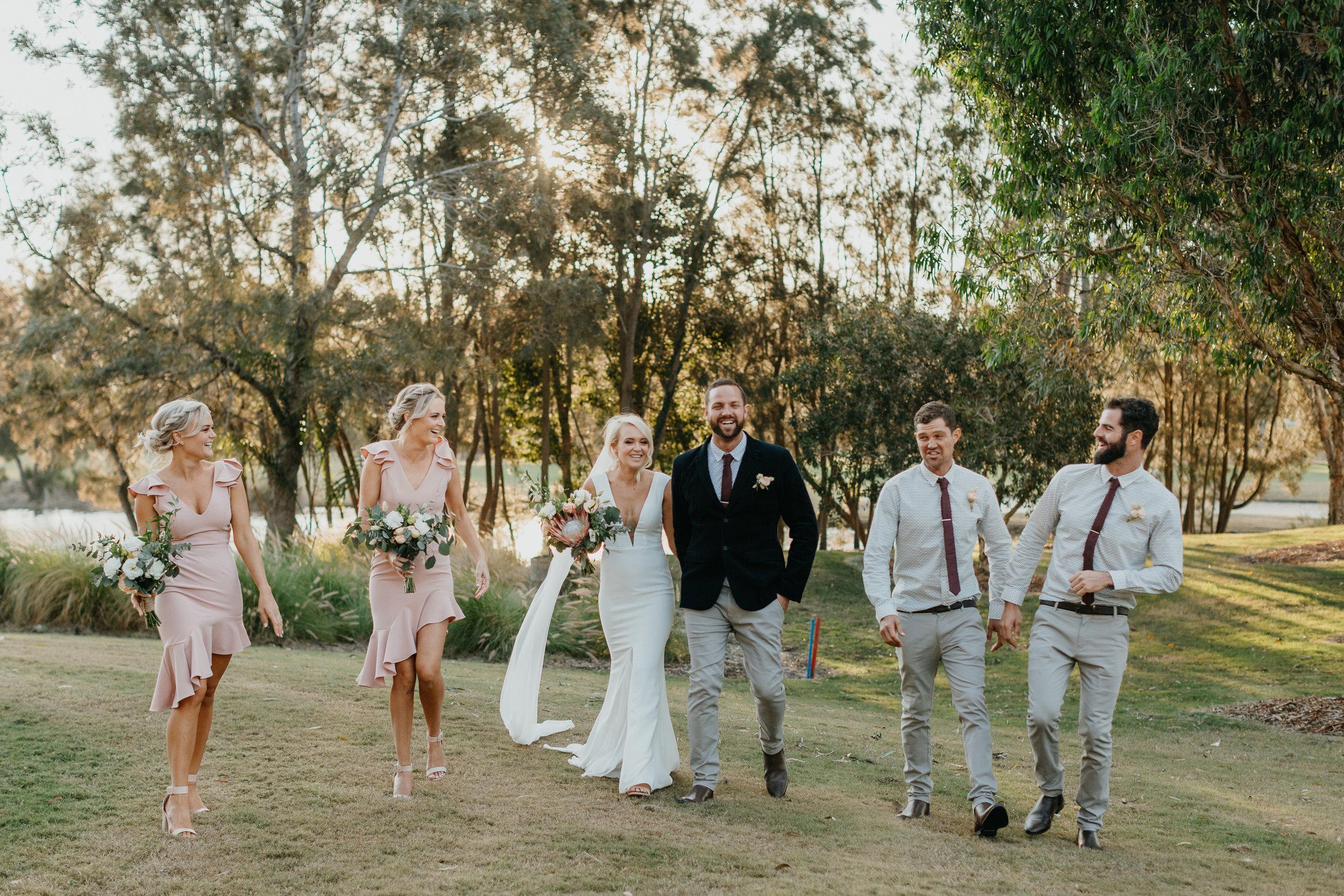 Anna & Logan - Lakelands Golf Course Wedding-308.jpg