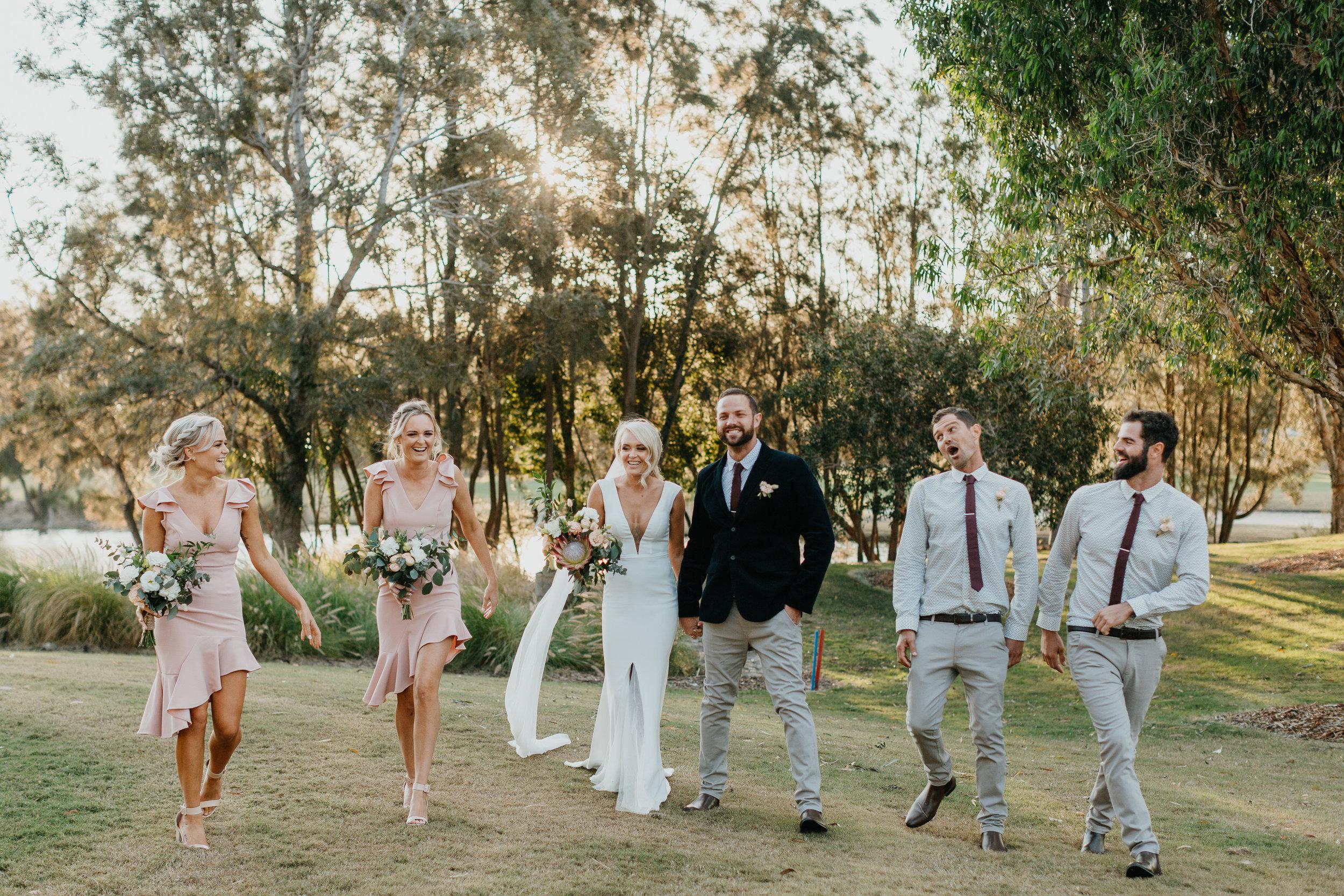 Anna & Logan - Lakelands Golf Course Wedding-309.jpg