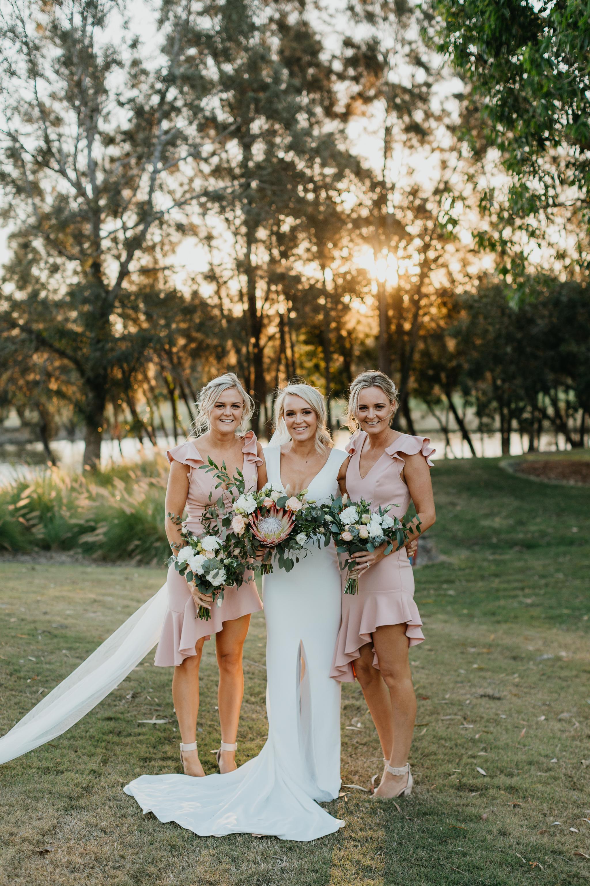 Anna & Logan - Lakelands Golf Course Wedding-326.jpg