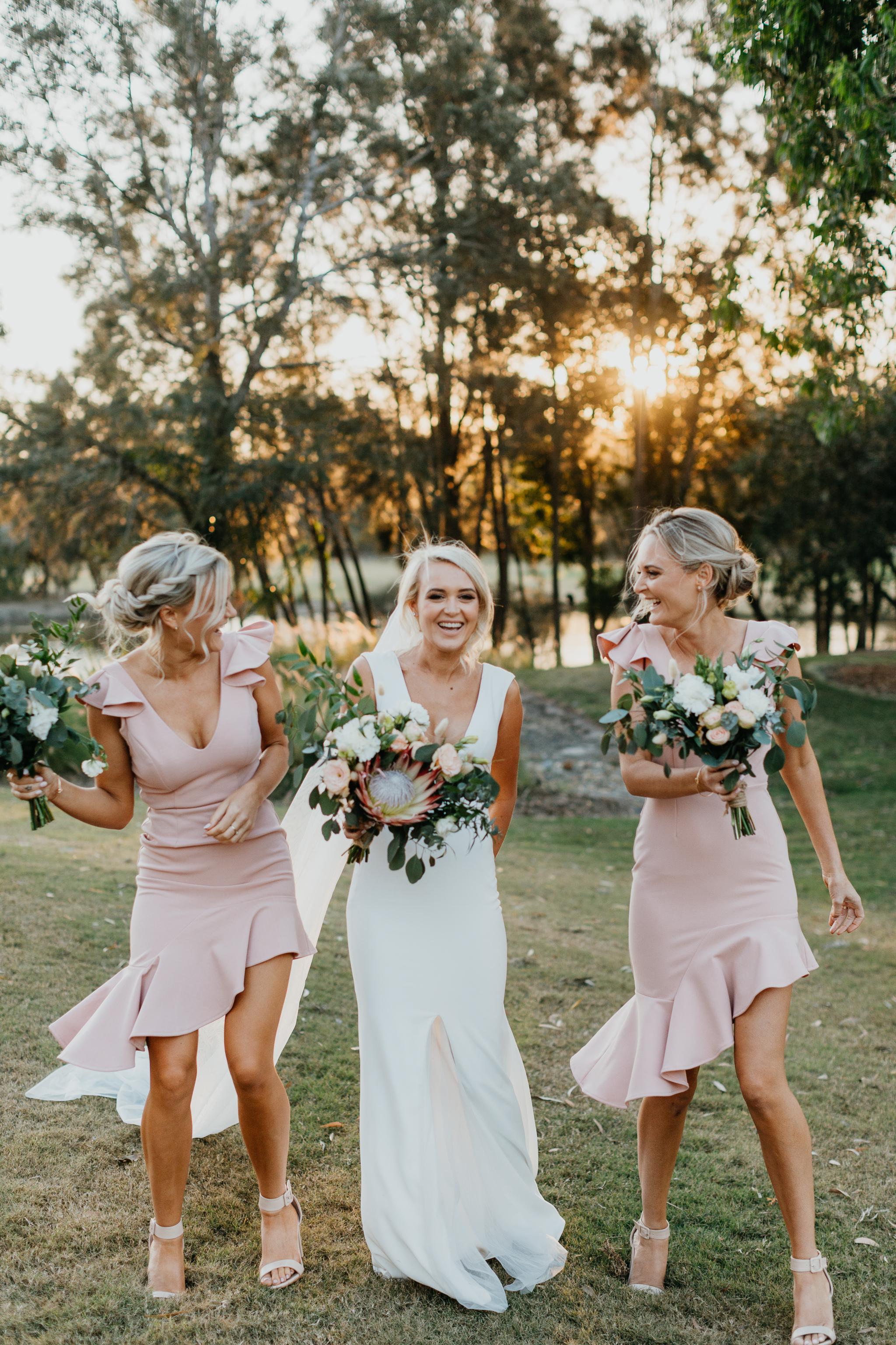 Anna & Logan - Lakelands Golf Course Wedding-338.jpg