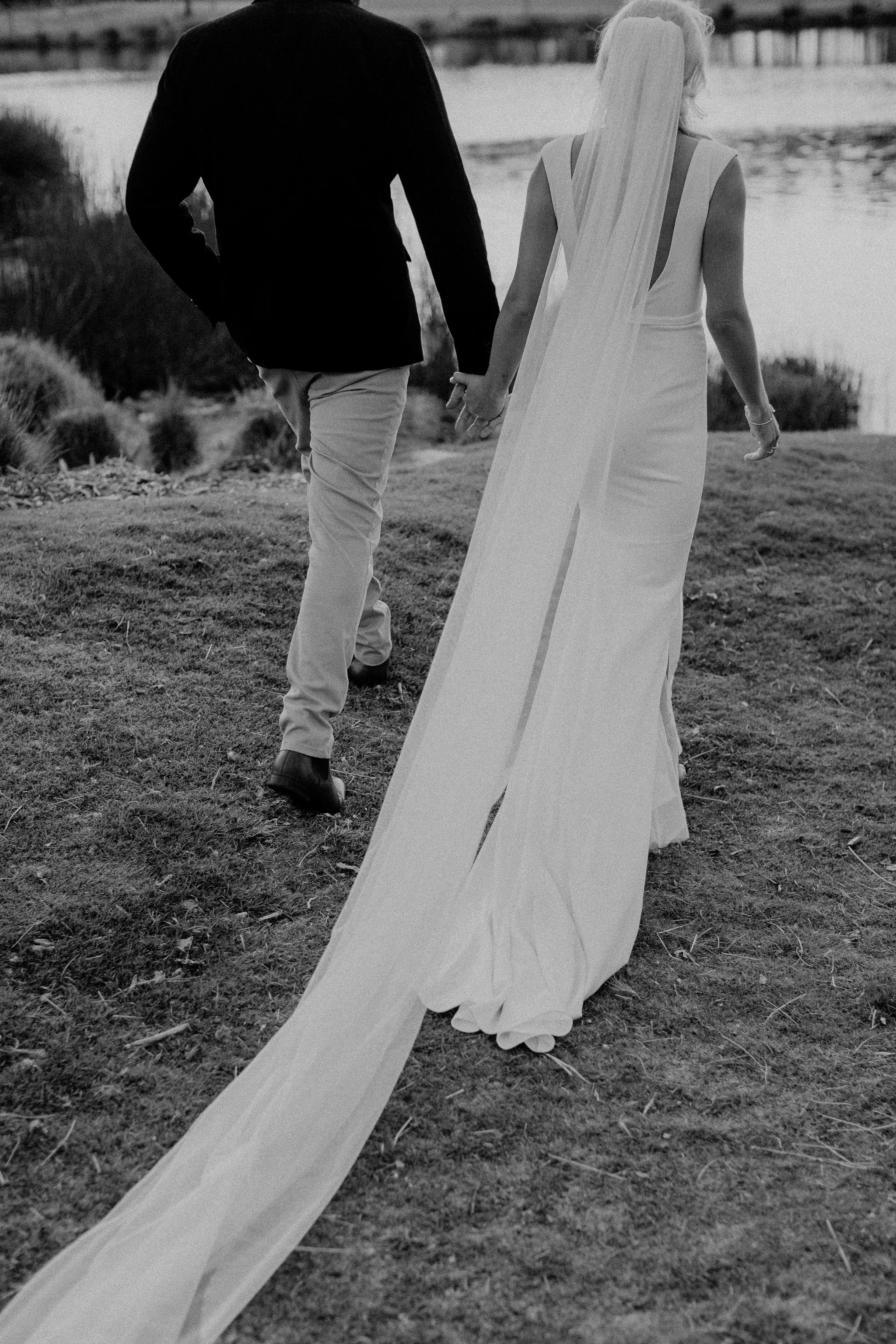 Anna & Logan - Lakelands Golf Course Wedding-360.jpg