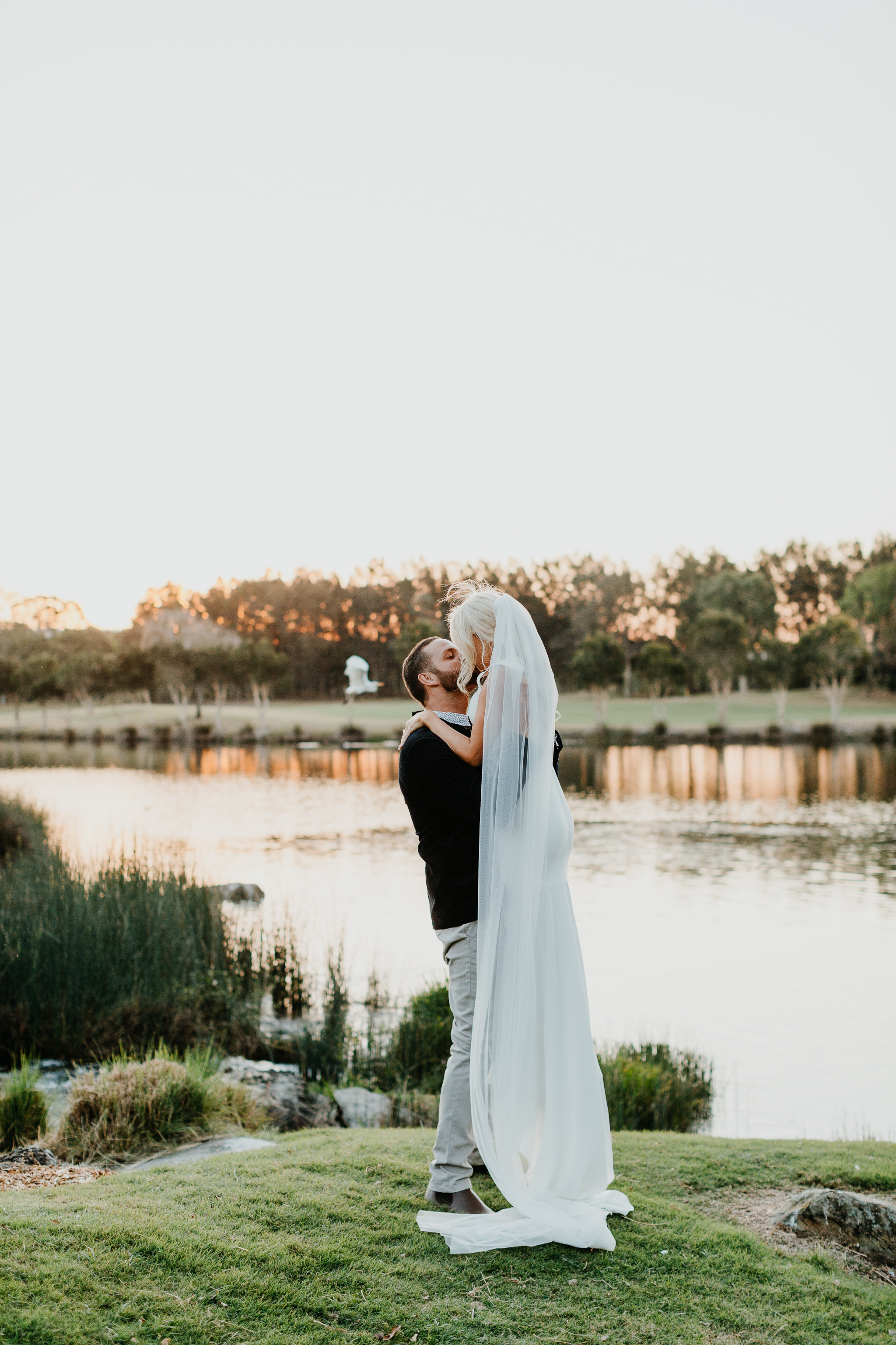 Anna & Logan - Lakelands Golf Course Wedding-362.jpg