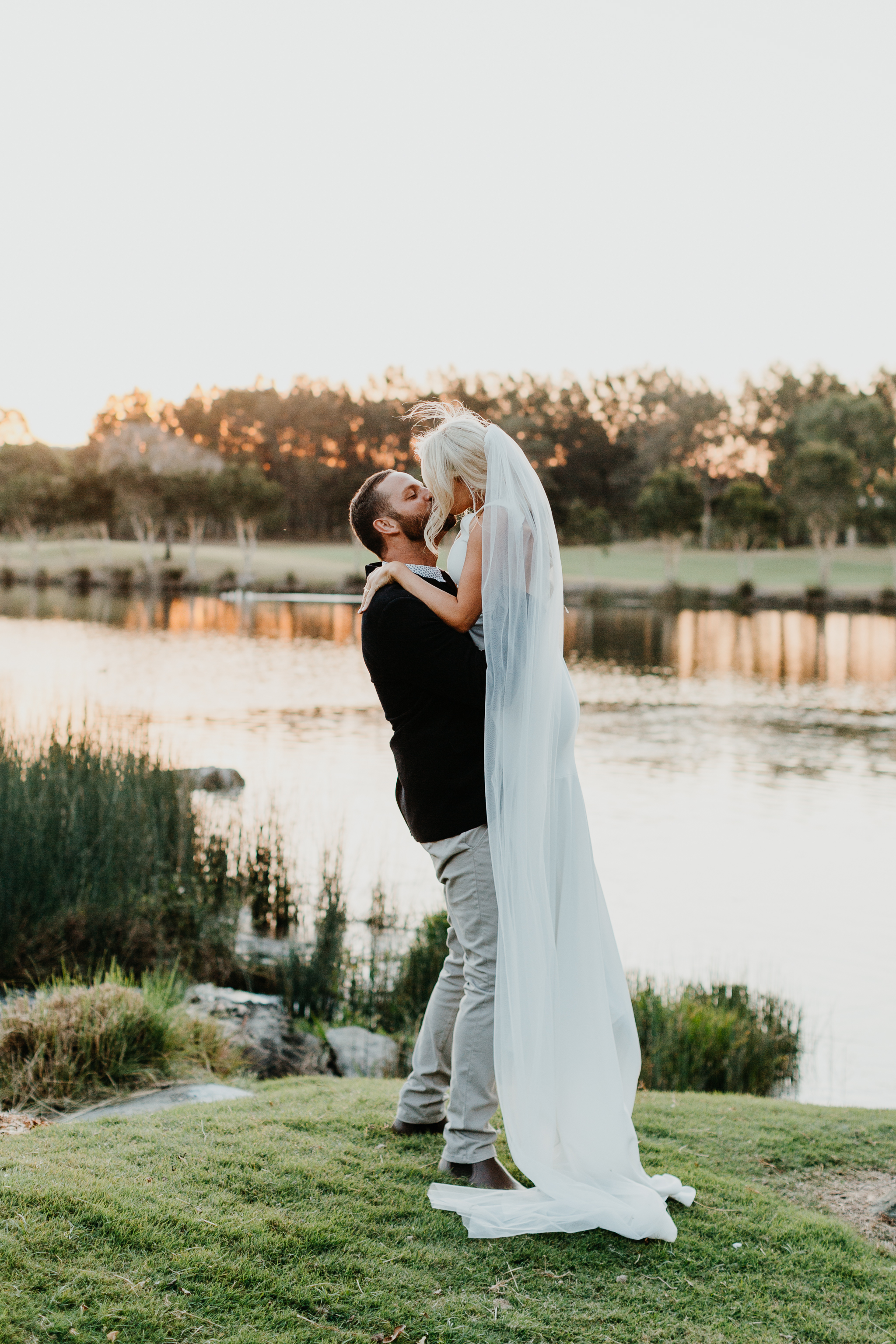 Anna & Logan - Lakelands Golf Course Wedding-366.jpg