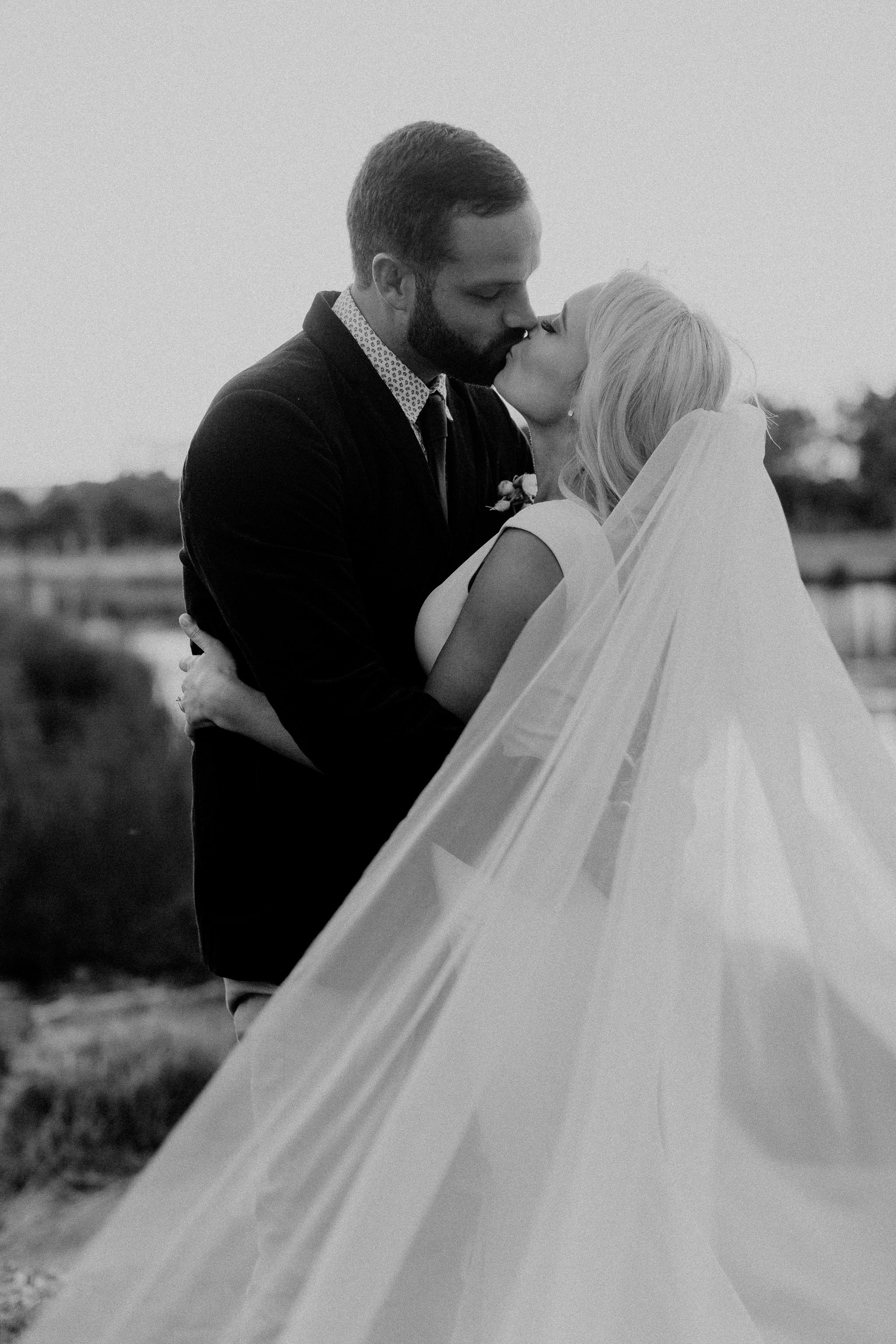 Anna & Logan - Lakelands Golf Course Wedding-368.jpg