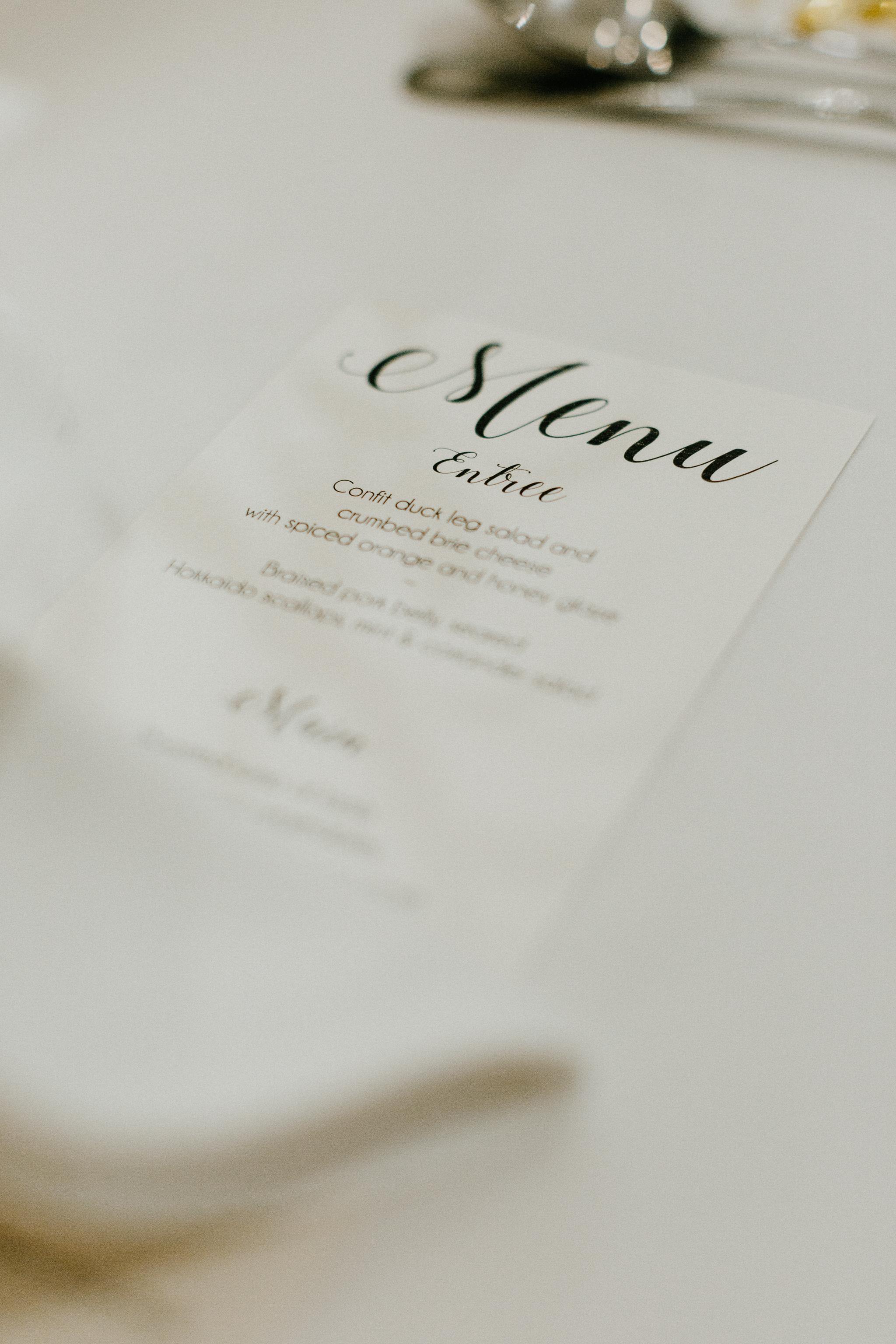 Anna & Logan - Lakelands Golf Course Wedding-379.jpg