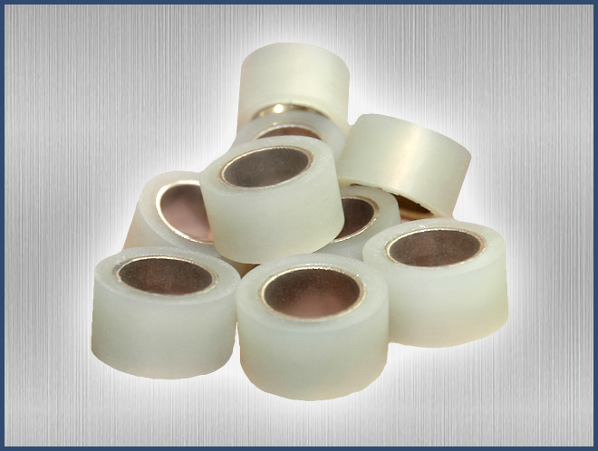 Carrier Block Bushing