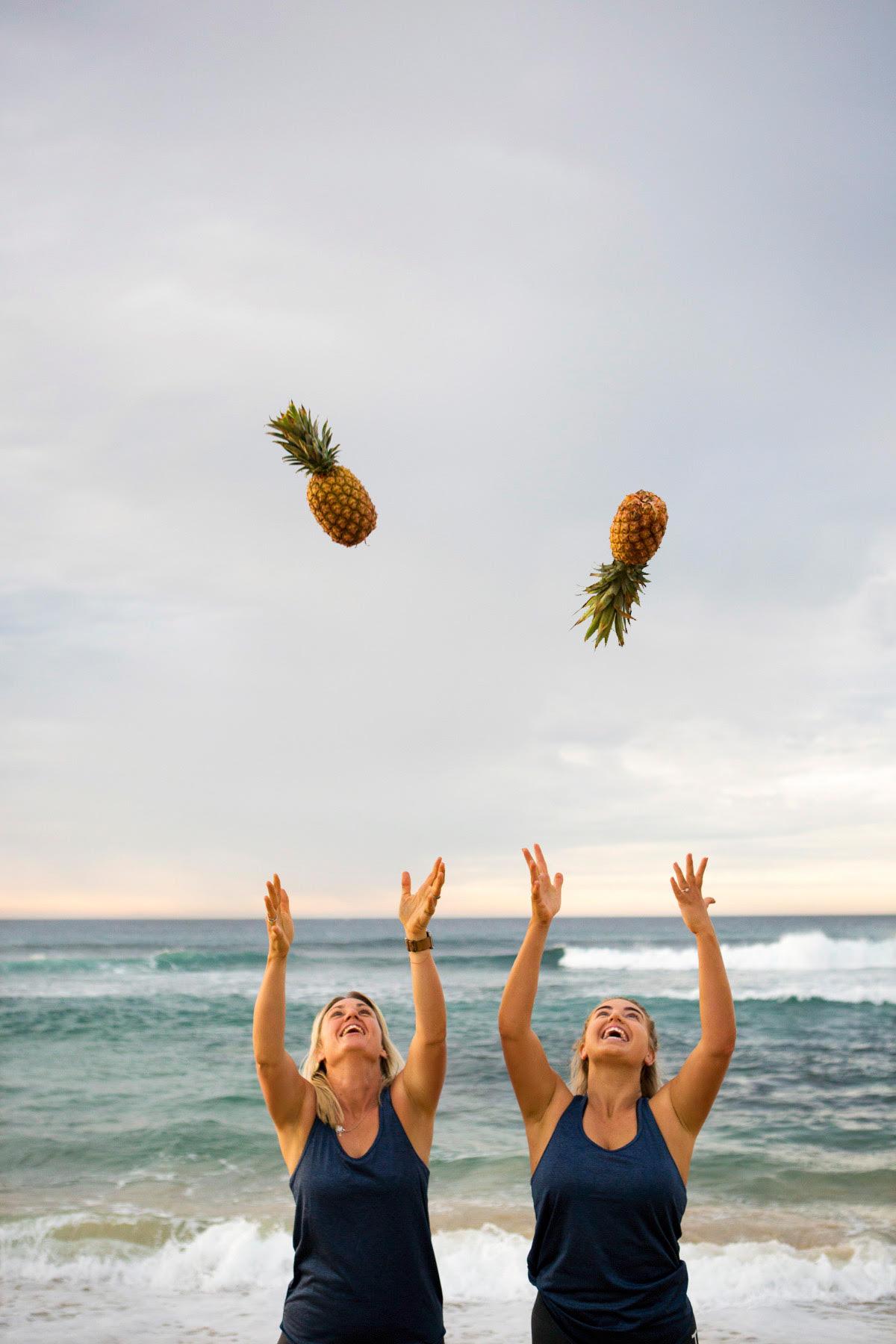 pines in the air.jpg