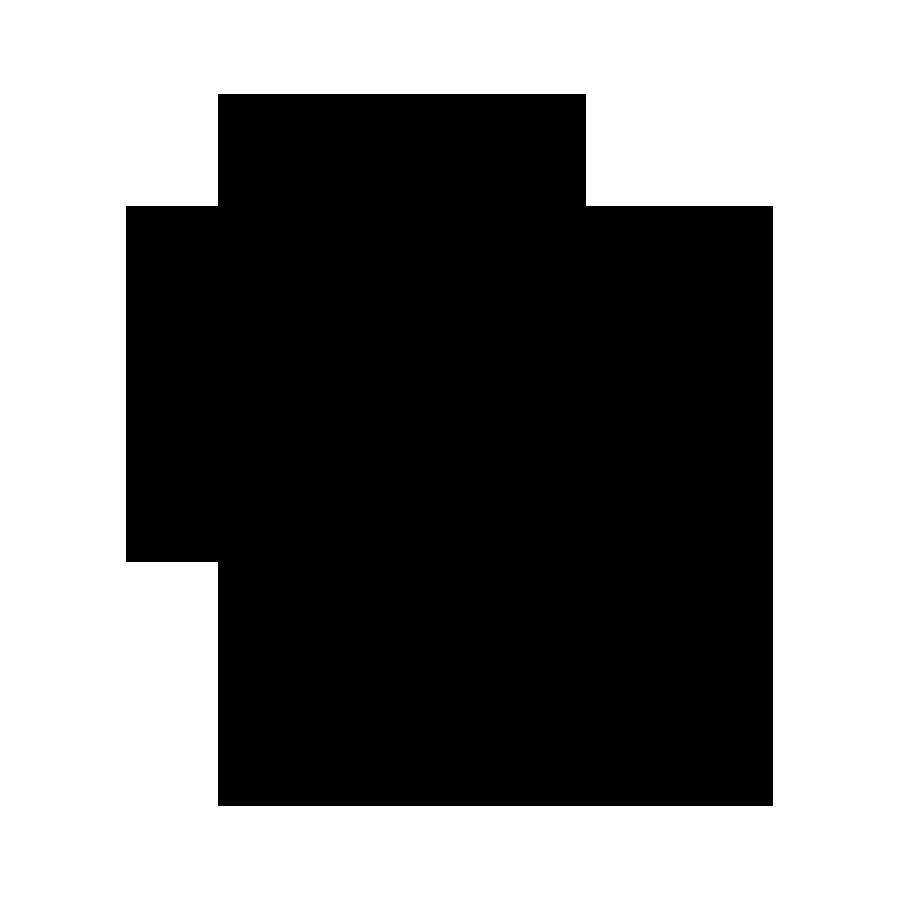 noun_satelite_1850948.png
