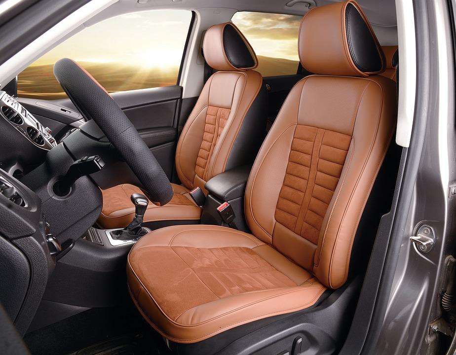 seat-cushion-1099616_960_720.jpg