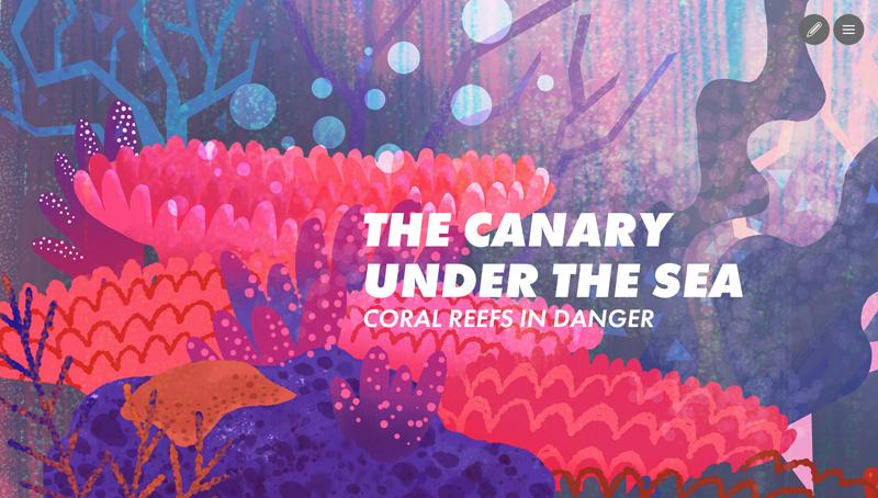 CoralReefHeader.png