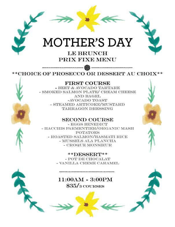 mothers day prix fixe menu 2019.jpg