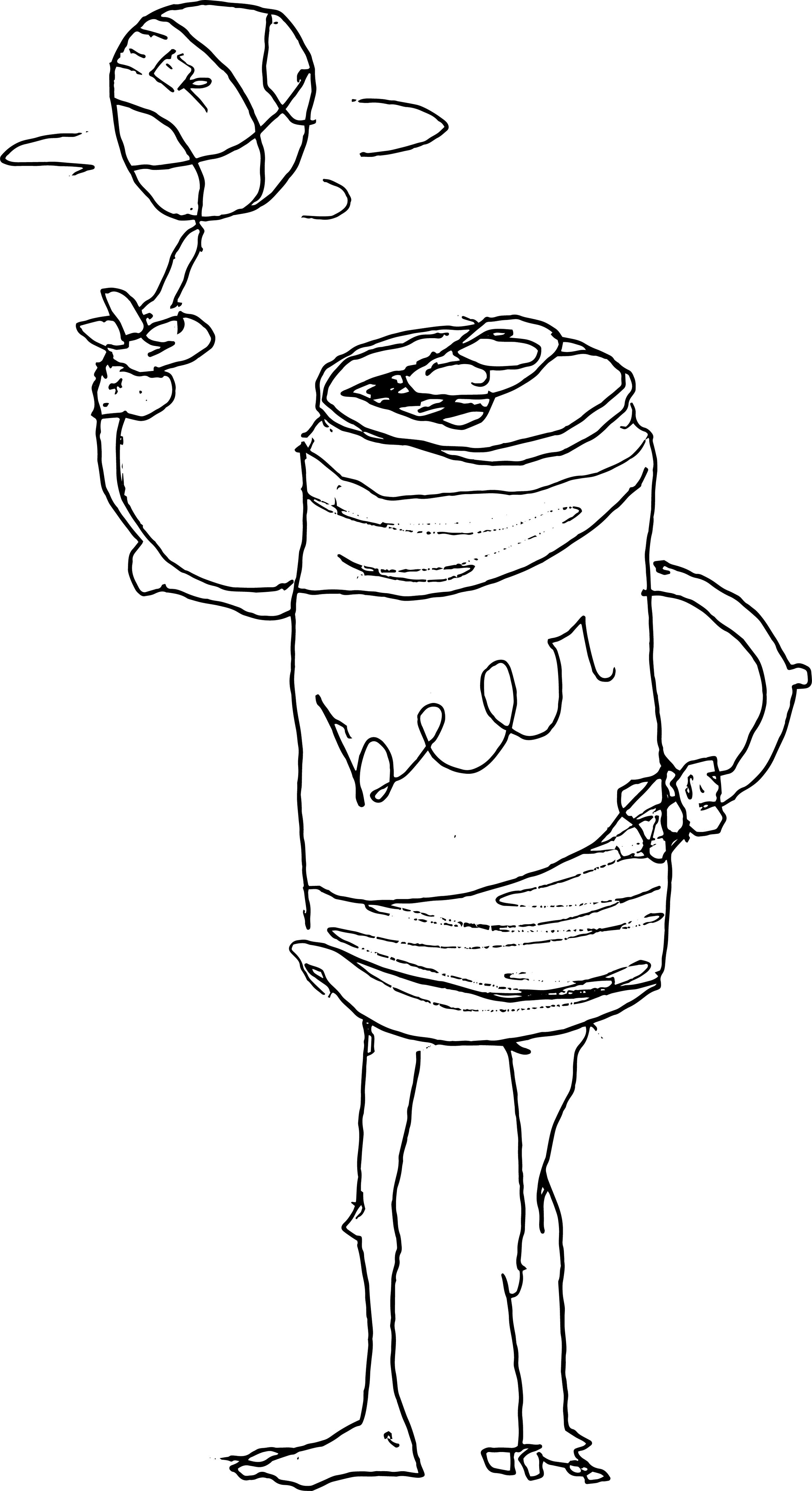 BeerDude-signature.png