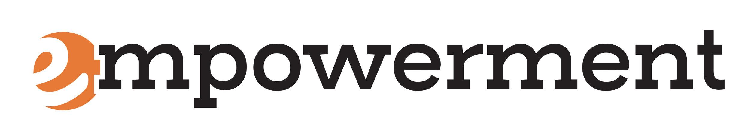 Empowerment Logo.jpg