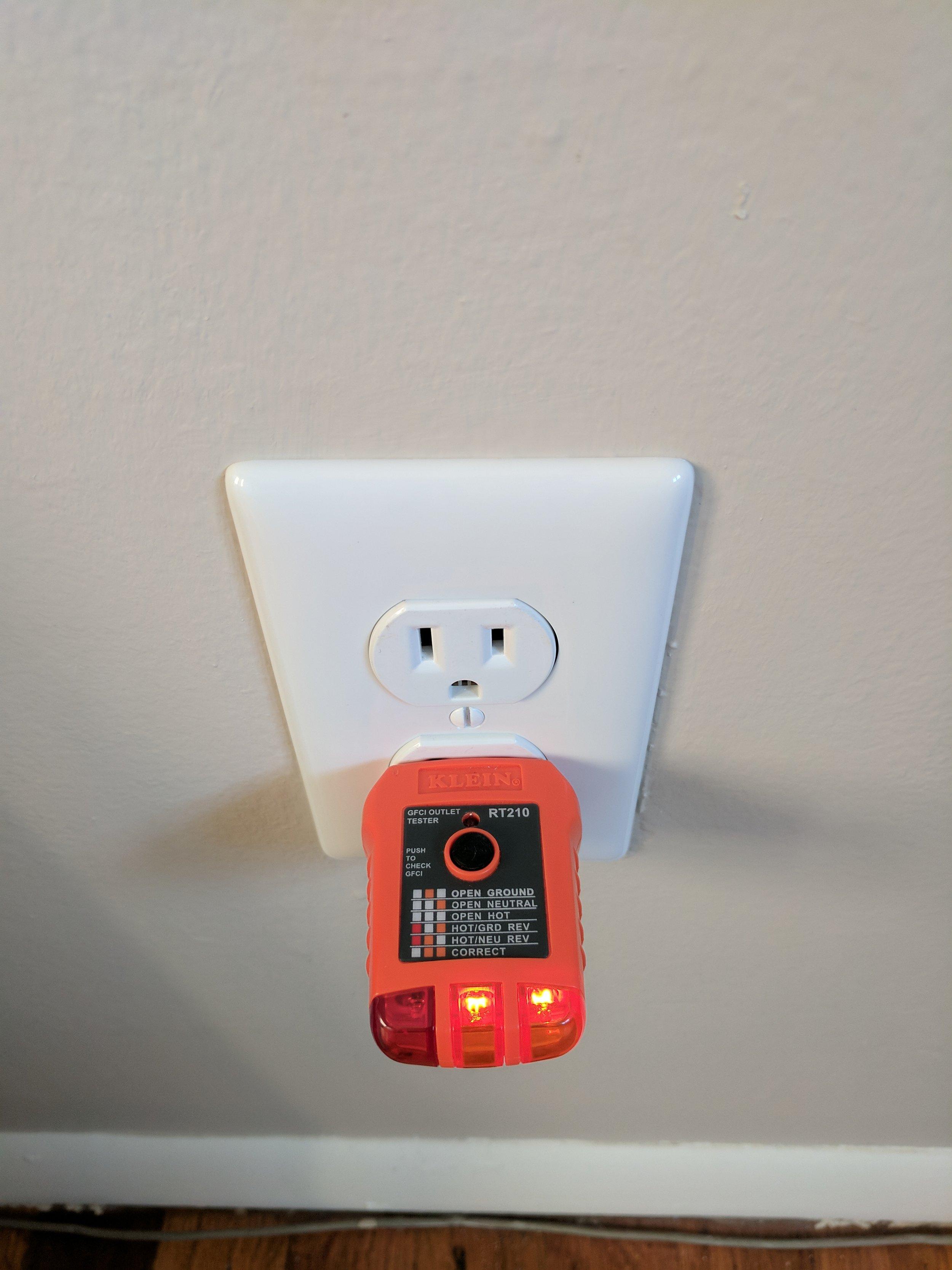 Outlet Tester.jpg