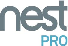 nest-pro-logo_CMYK.jpg