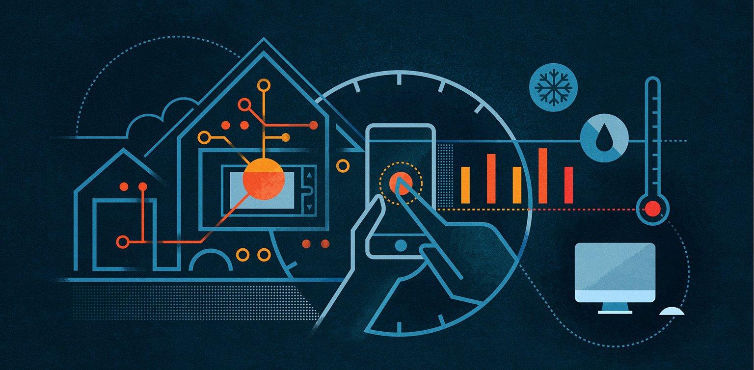 smart home technology_01.jpg