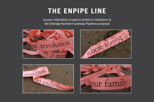 enpipe_line-front_cover-high-res