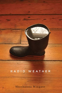 Shoshanna-Wingate.-Radio-Weather