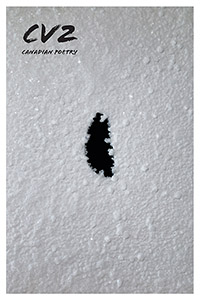 40-4-cover-web-200.jpg