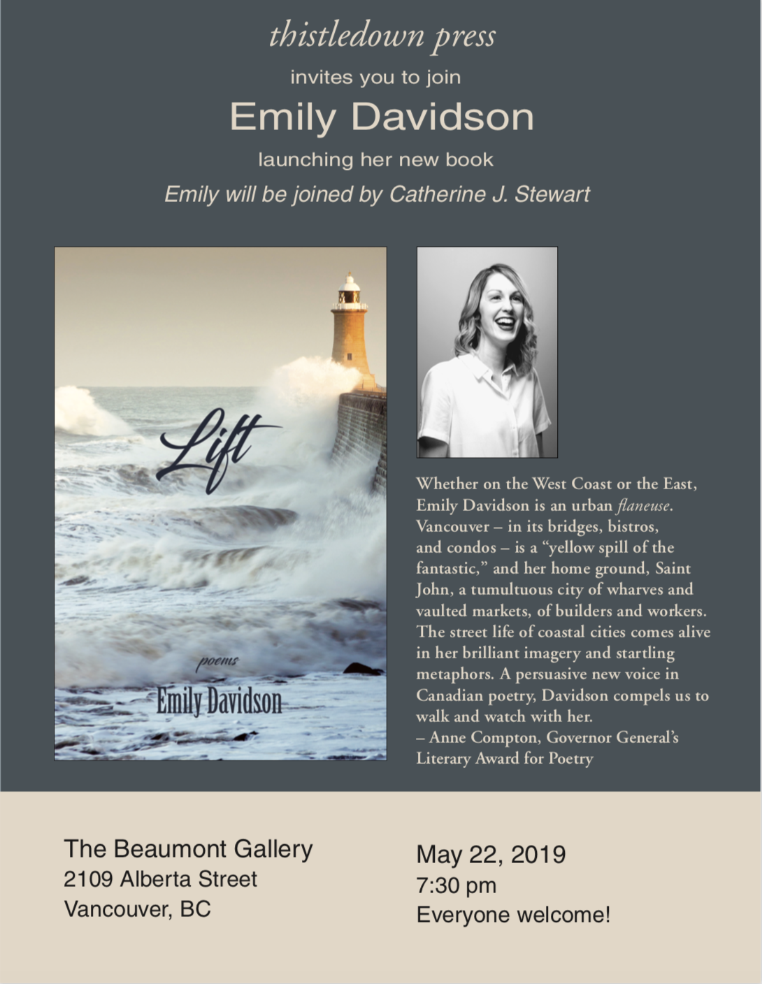 Lift Launch - Emily Davidson.png