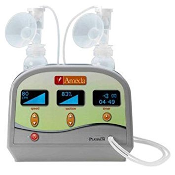 Ameda-Platinum-Winnipeg-Breastpump.jpg