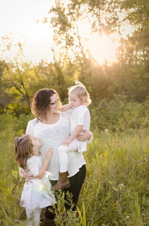 Winnipeg-Refresher-Childbirth-Classes-Siblings (1).jpeg