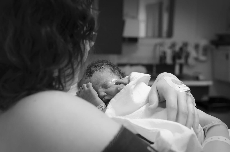 Winnipeg-Prenatal-Classes