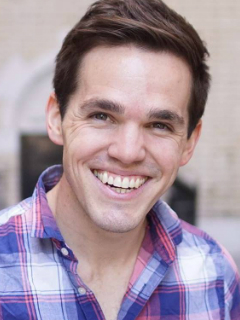 Jeff MacKinnon