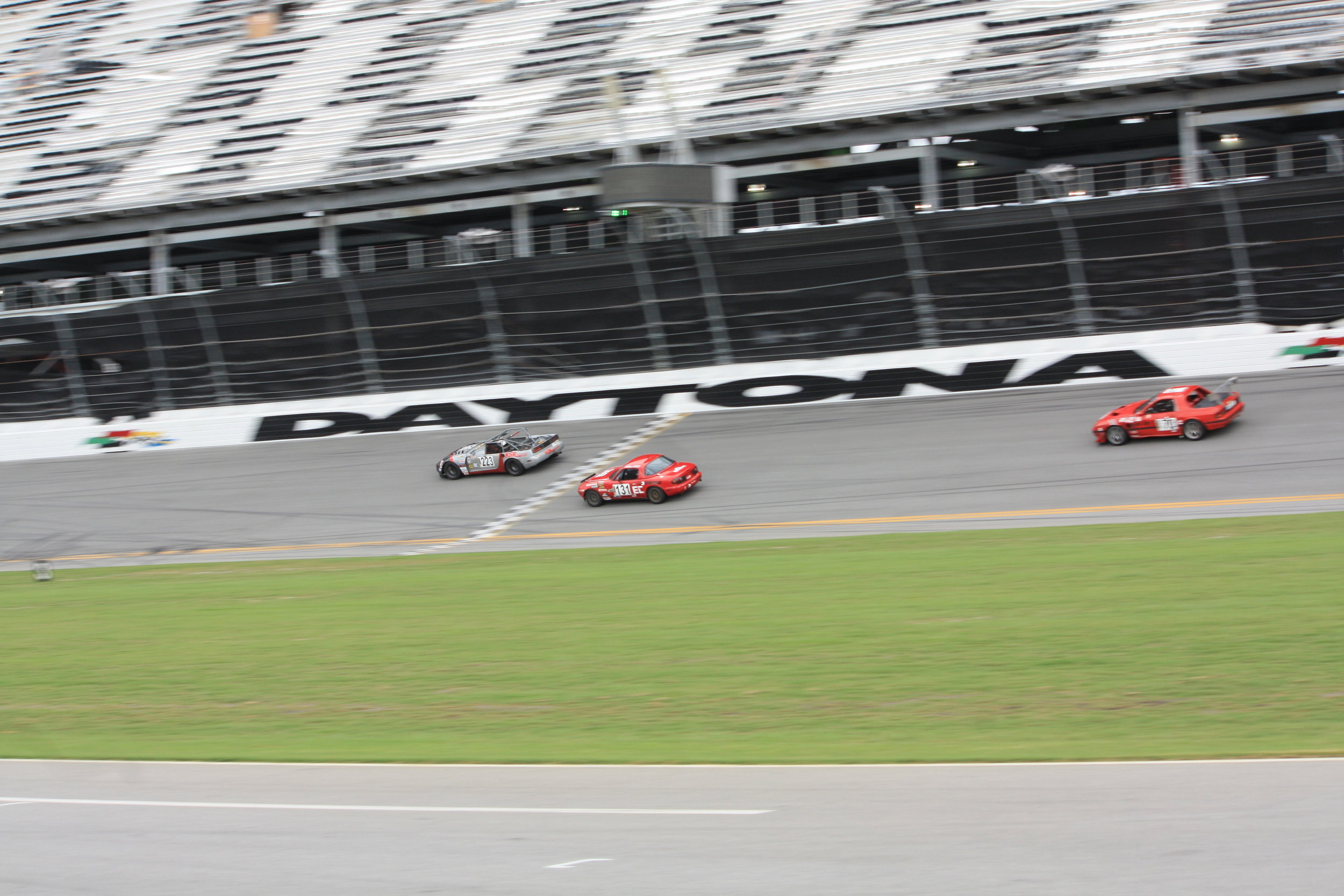 Daytona Chump race 2015 135.JPG