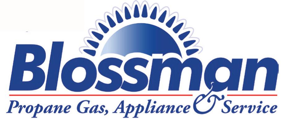 Blossman-Gas-logo.jpg