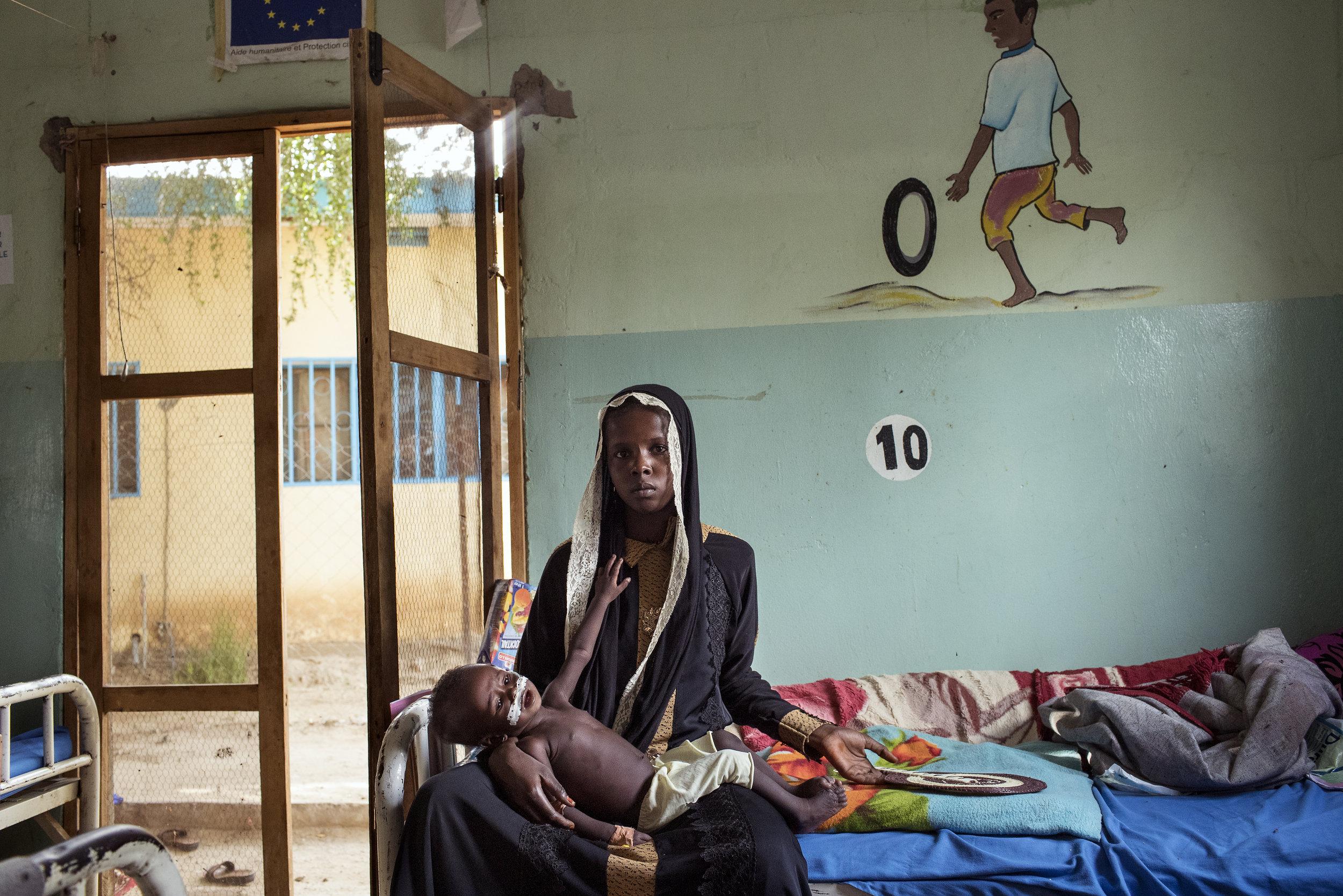 DWF_UNICEF_CHAD_001.JPG