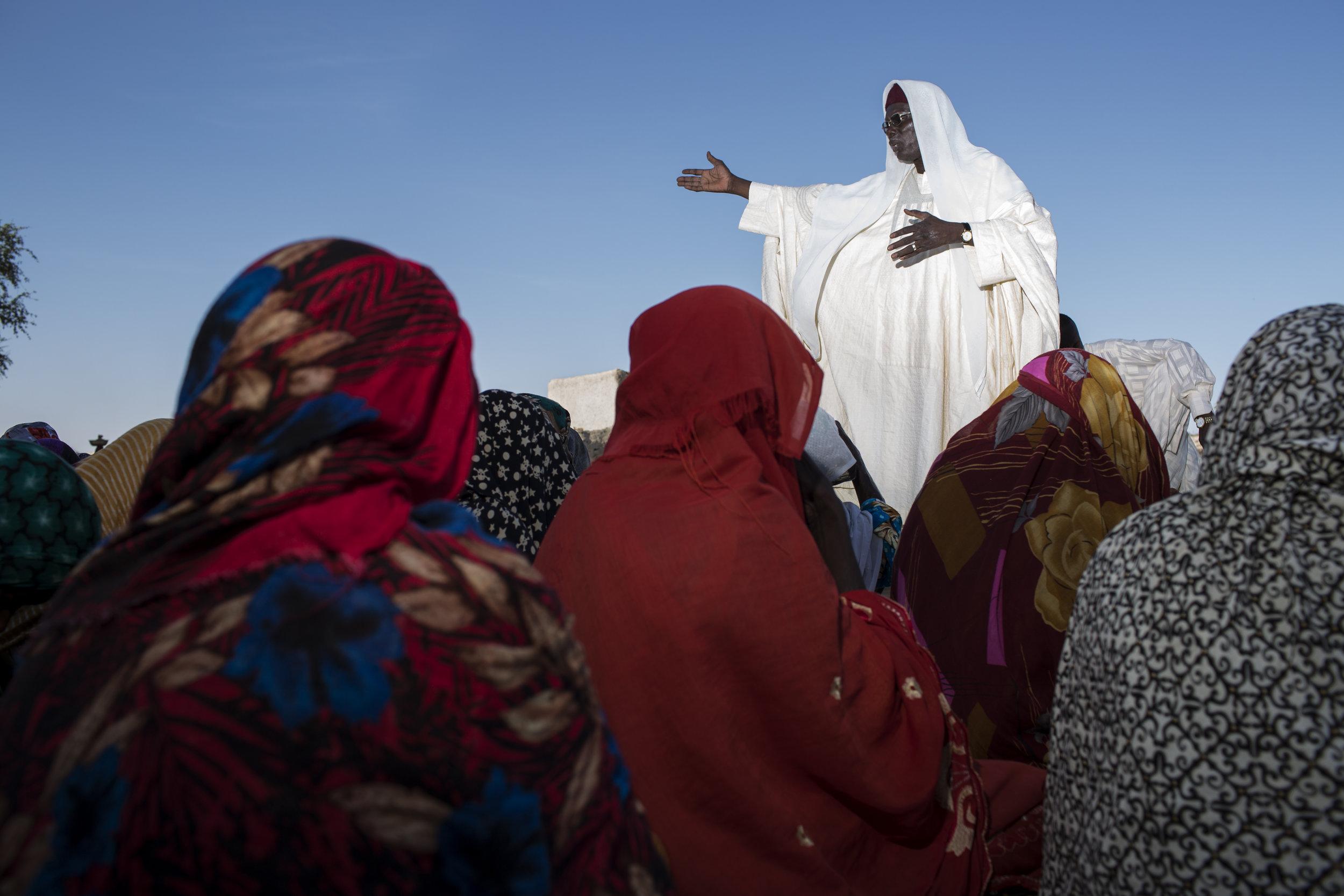 DWF_UNICEF_CHAD_003.JPG