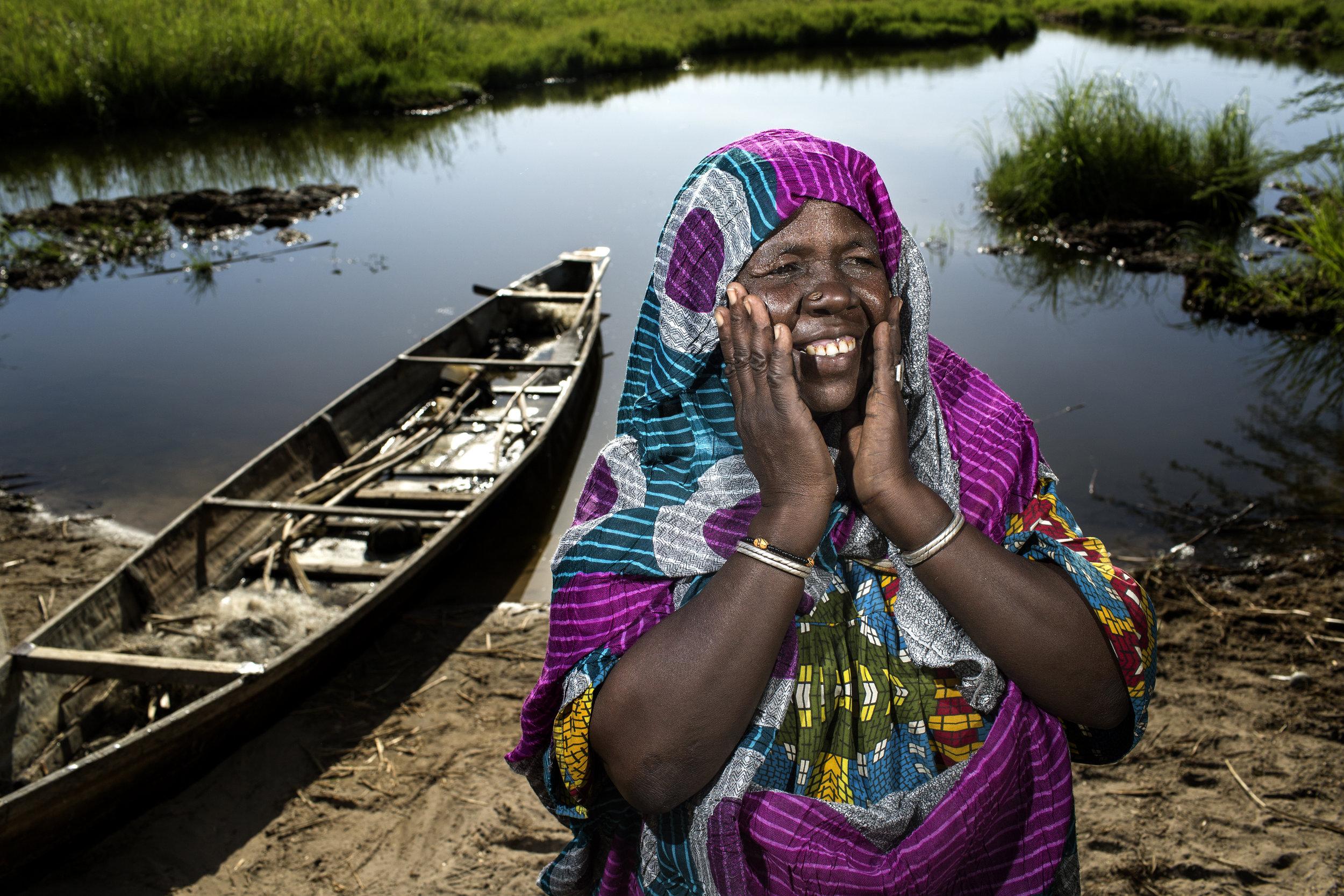 DWF_UNICEF_CHAD_009.JPG