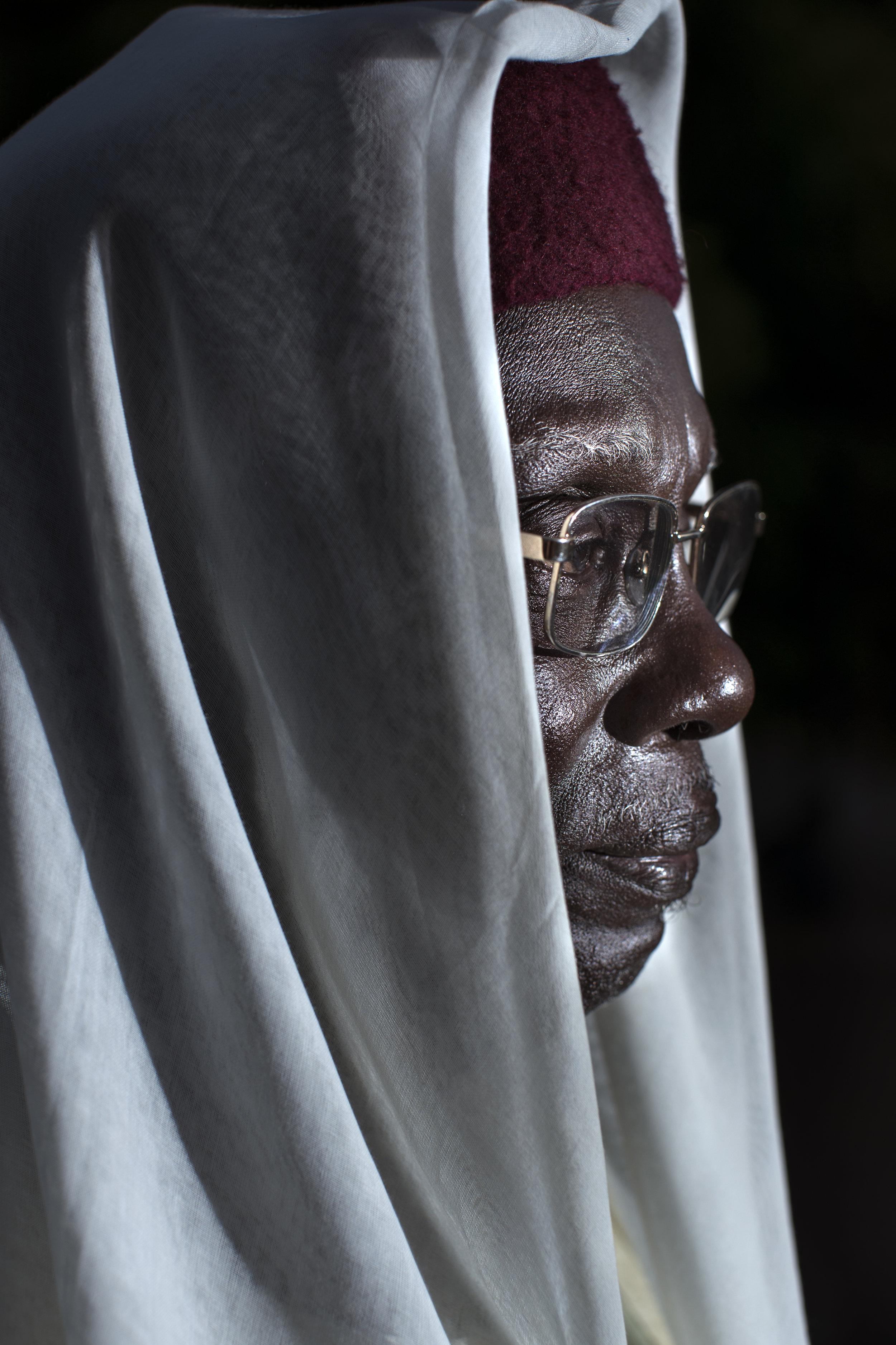 DWF_UNICEF_CHAD_011.JPG