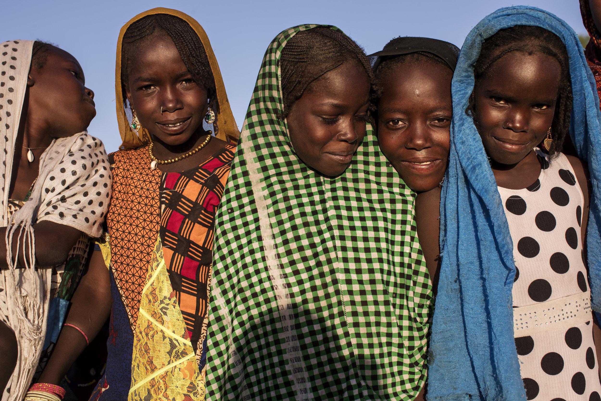 DWF_UNICEF_CHAD_008.JPG