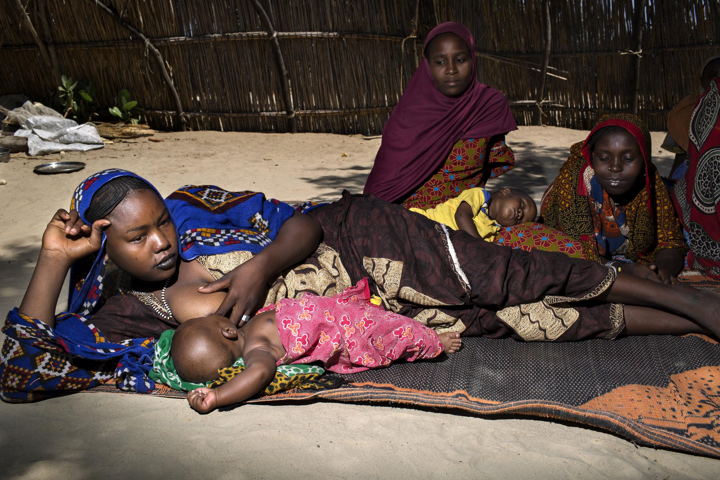 DWF_UNICEF_CHAD_010.JPG