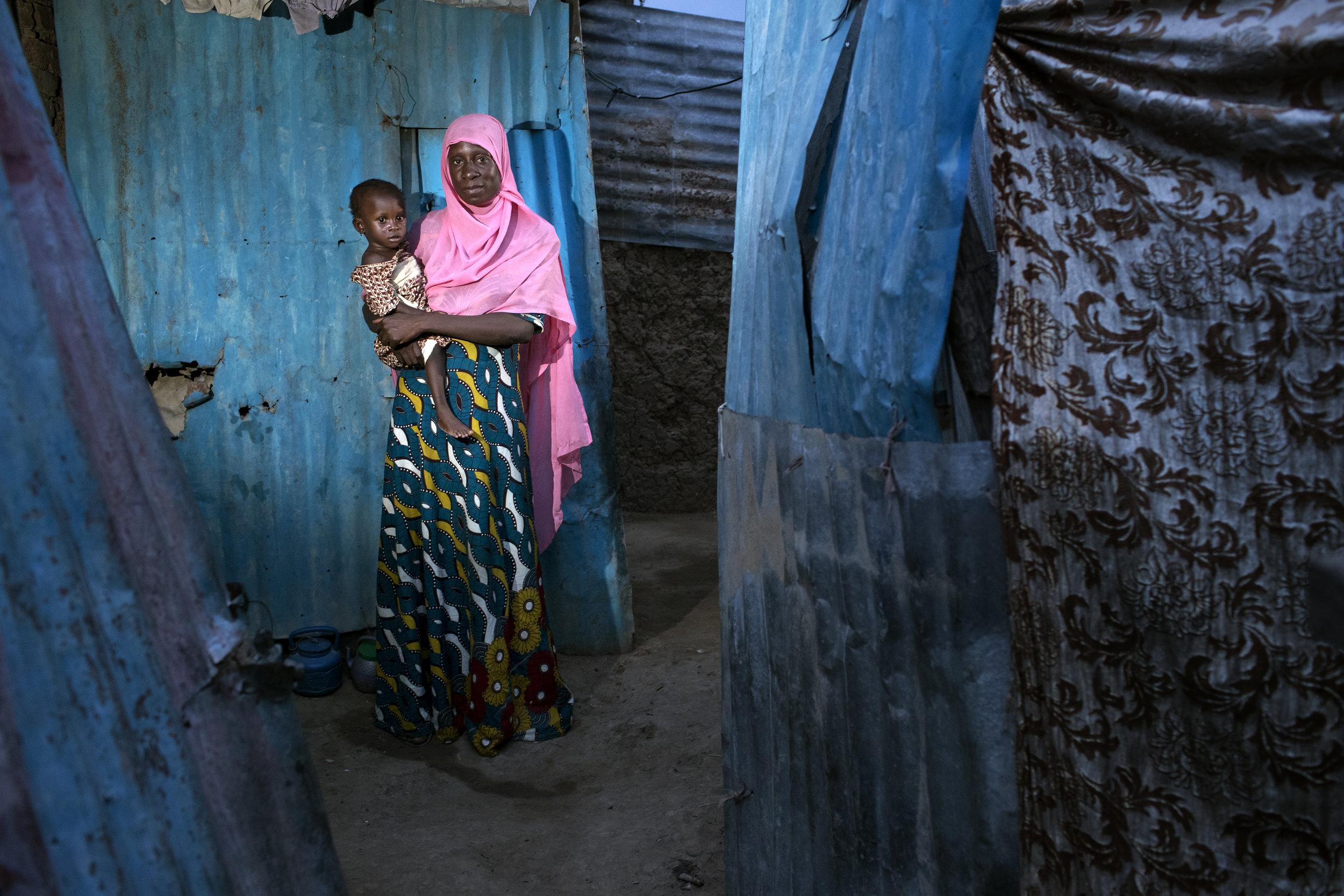 DWF_UNICEF_CHAD_015.JPG