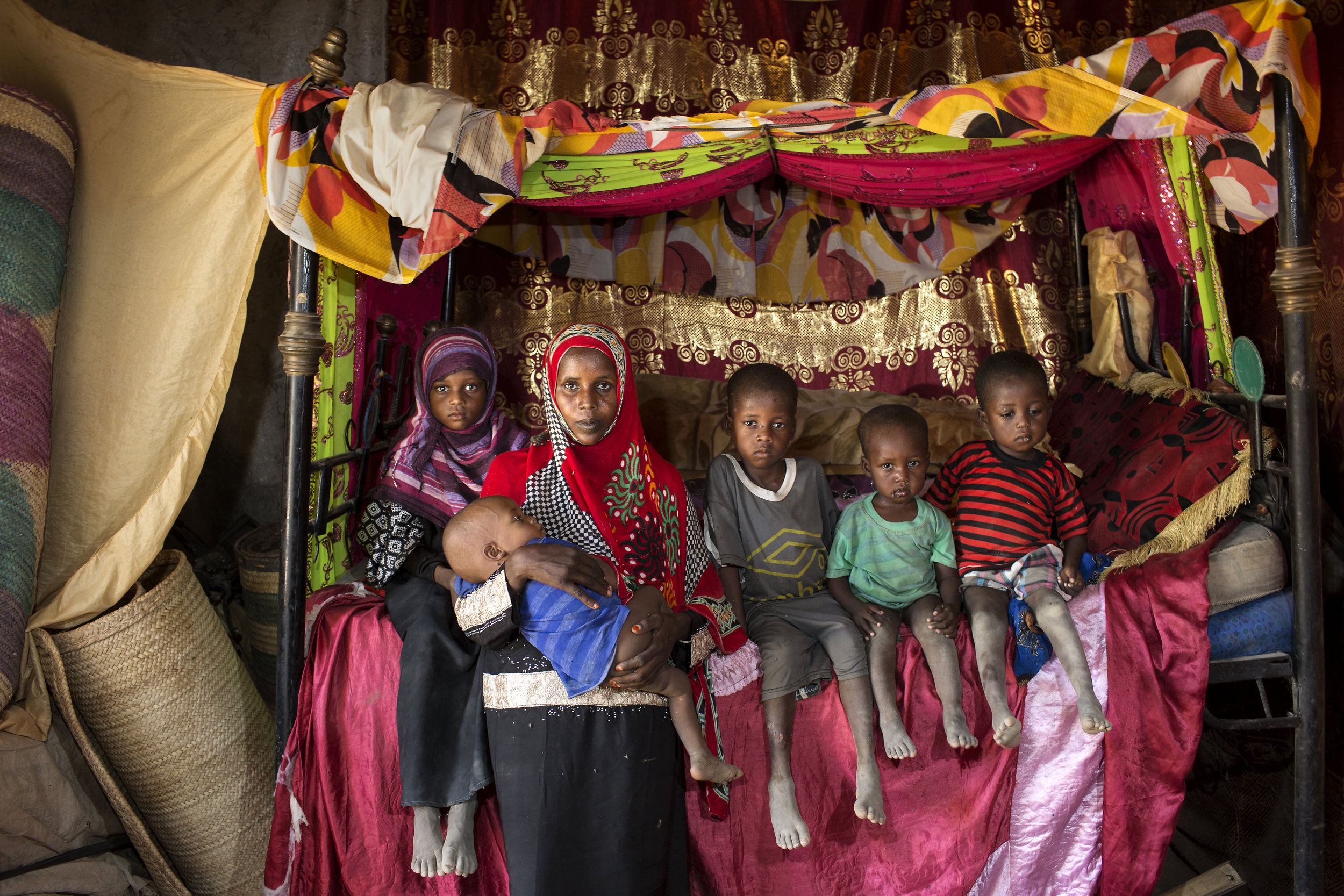 DWF_UNICEF_CHAD_012.JPG